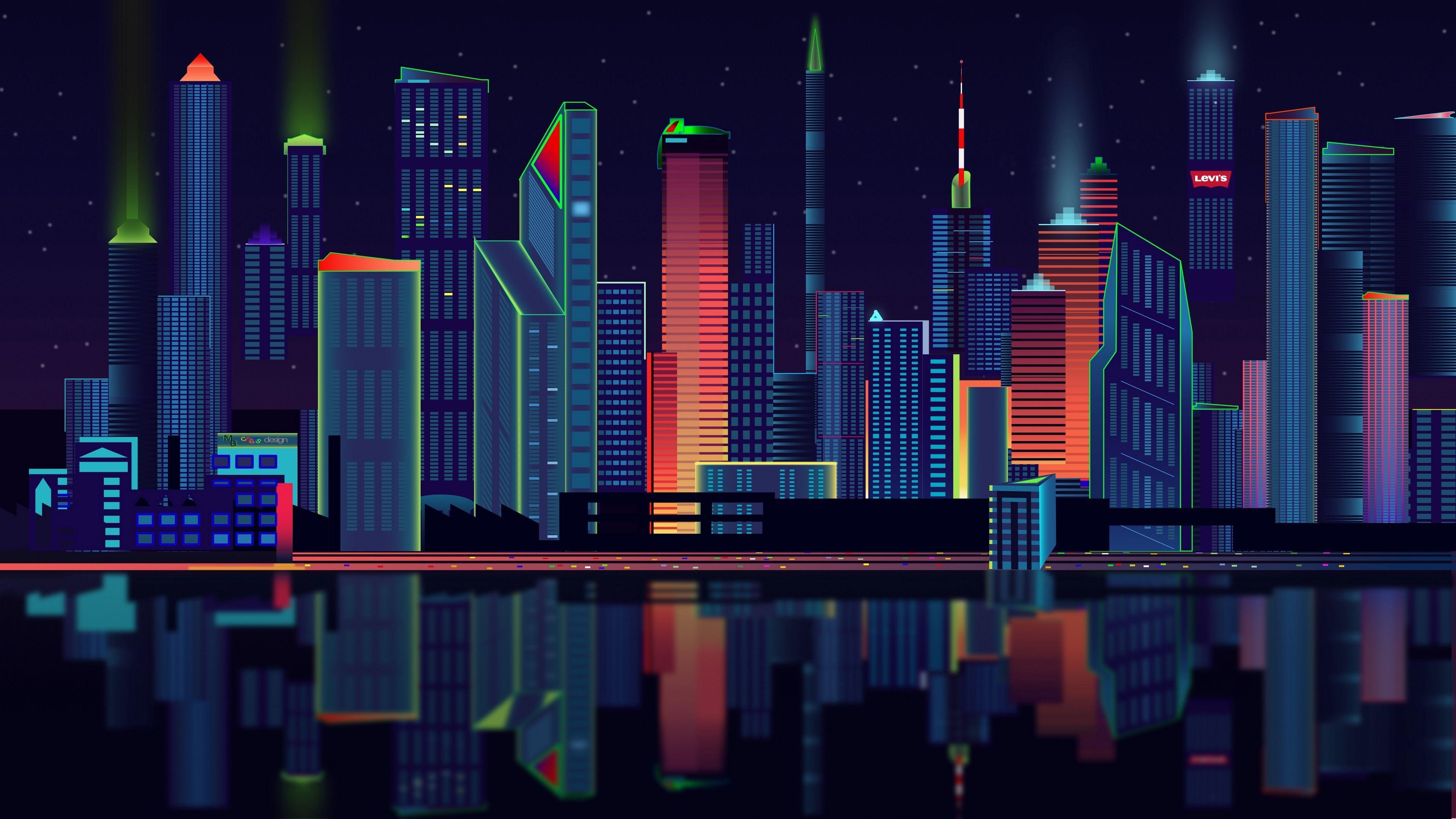 Panorama Wallpapers Top Free Panorama Backgrounds Wallpaperaccess