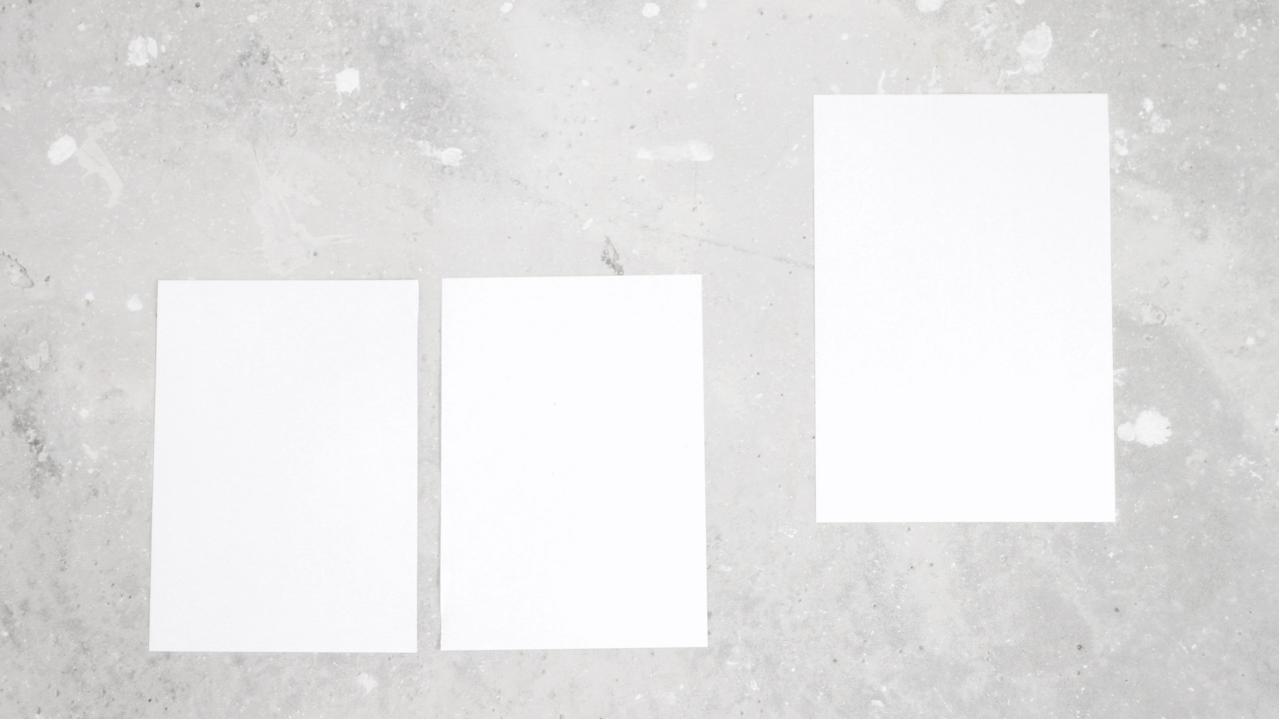 white aesthetic laptop wallpapers