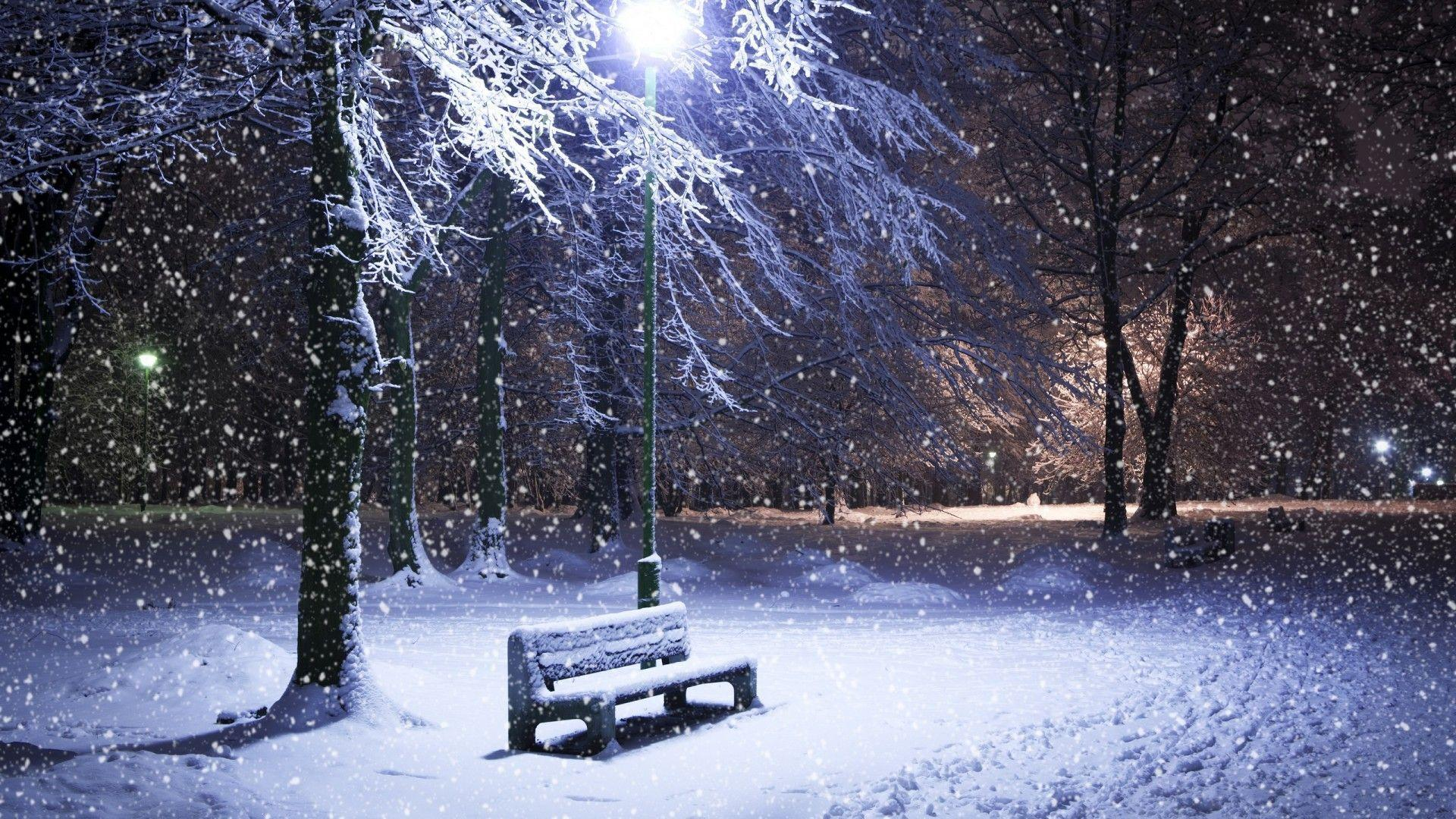 Snow Nature Wallpapers Top Free Snow Nature Backgrounds