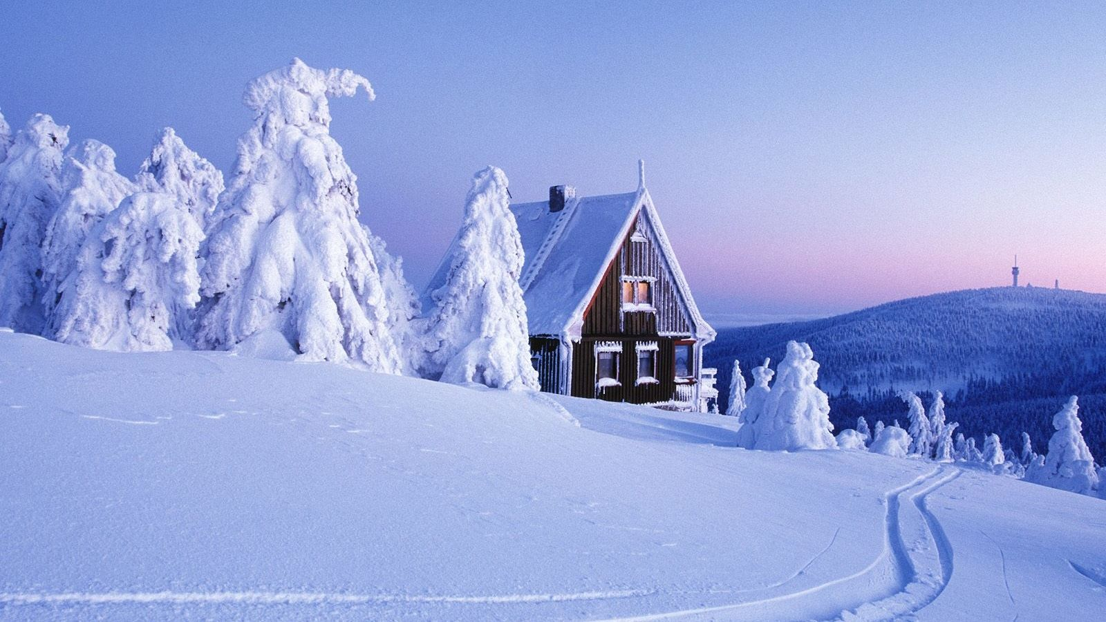 Snow Desktop Wallpapers Top Free Snow Desktop Backgrounds