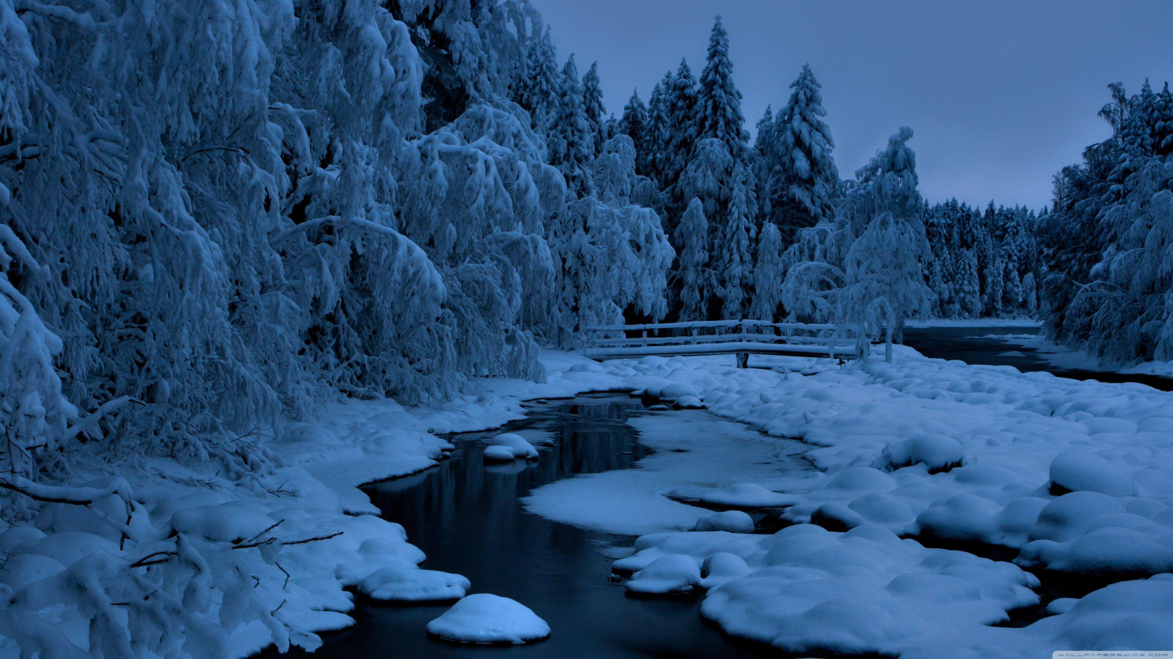 Snow Desktop Wallpapers Top Free Snow Desktop Backgrounds Wallpaperaccess