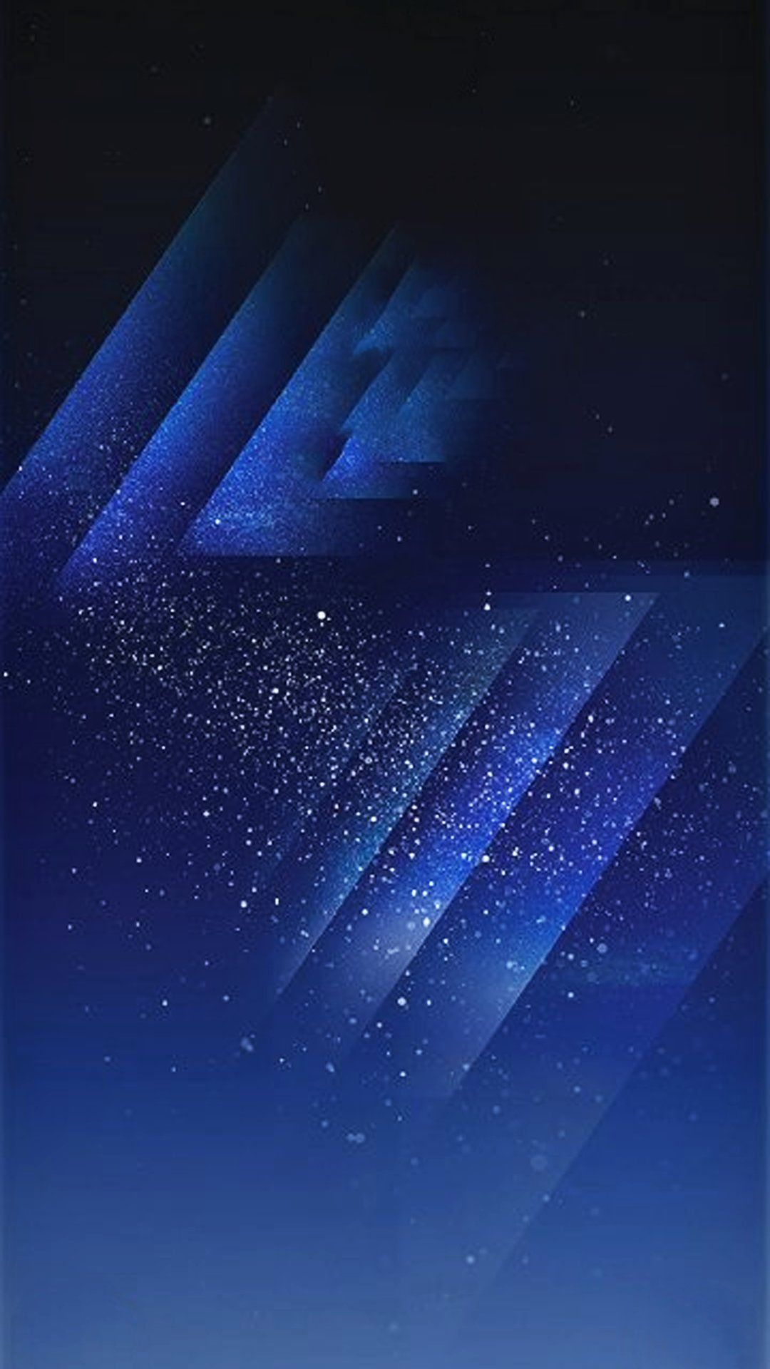 Samsung S8 Wallpapers Top Free Samsung S8 Backgrounds Wallpaperaccess