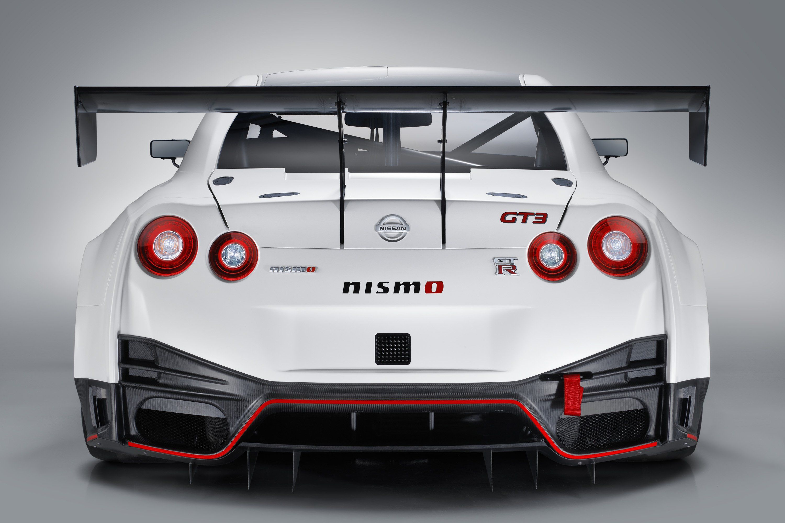 Best Nissan Gt R Wallpapers Top Free Best Nissan Gt R Backgrounds