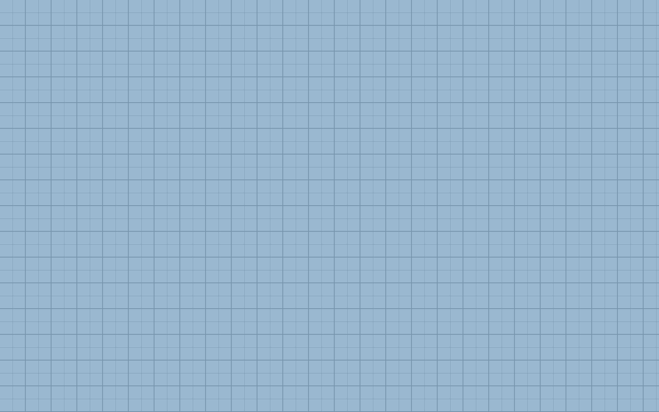 Aesthetic Grid Laptop Wallpapers Top Free Aesthetic Grid Laptop Backgrounds Wallpaperaccess