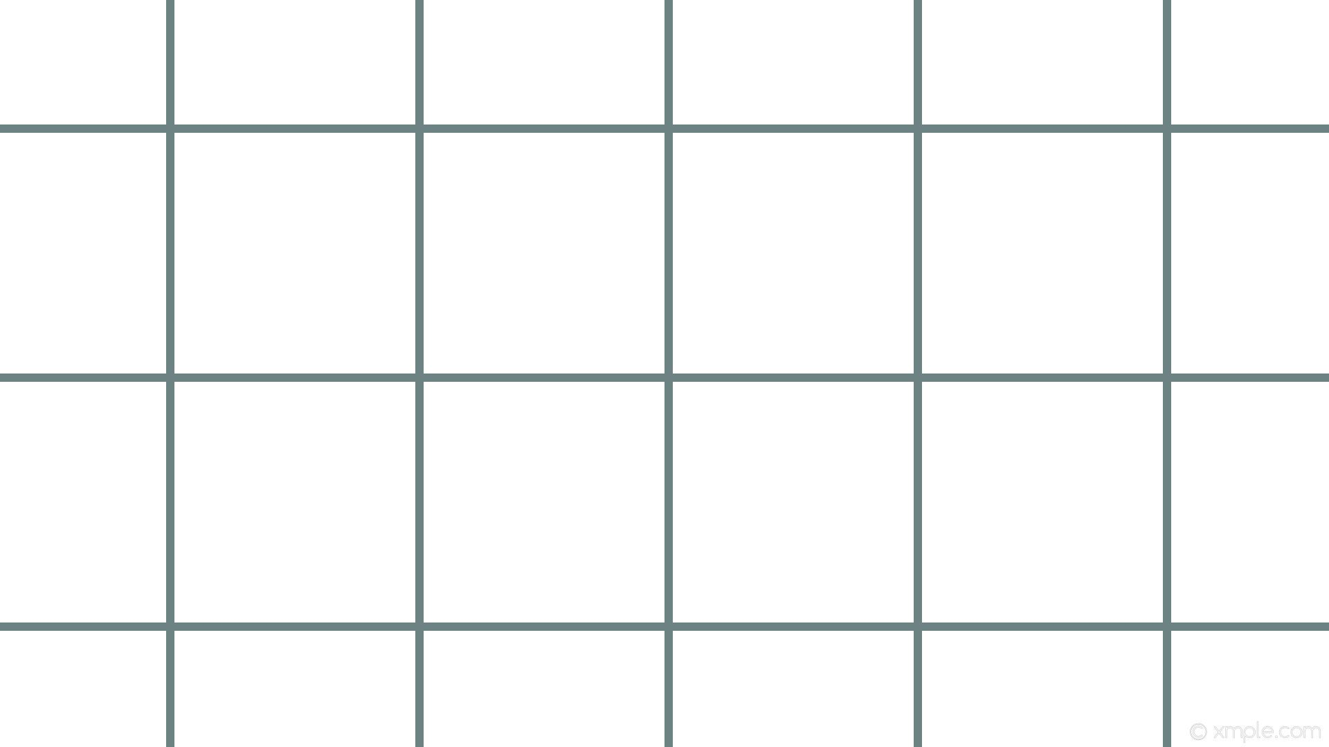 White Grid Aesthetic Wallpapers Top Free White Grid Aesthetic Backgrounds Wallpaperaccess
