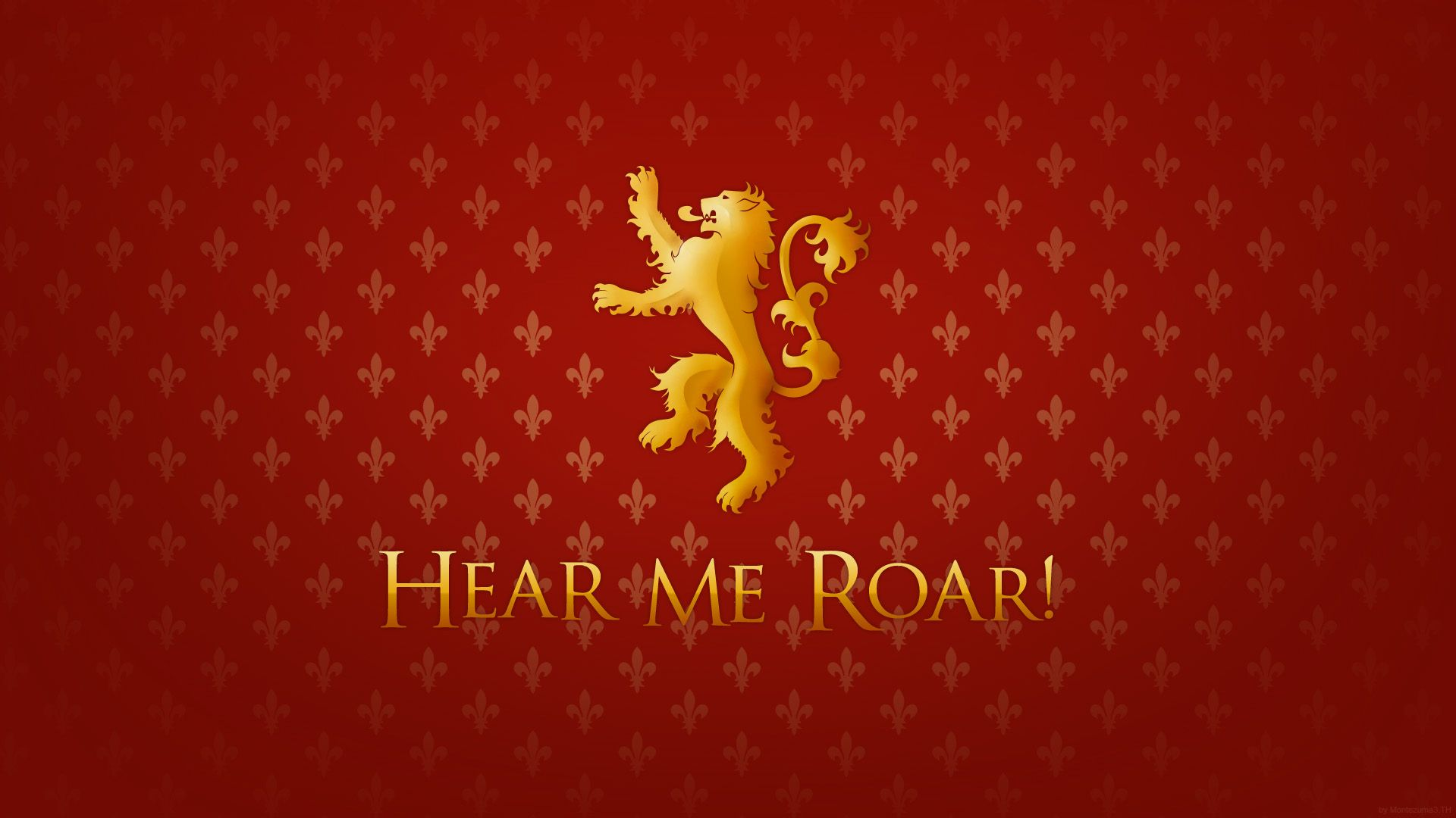 House Lannister Wallpapers Top Free House Lannister