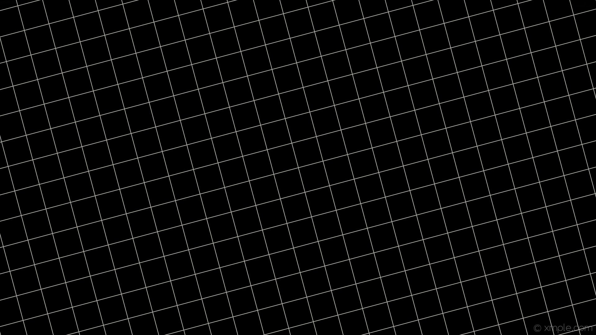 Dark Aesthetic Tumblr Desktop Wallpapers Top Free Dark Aesthetic Tumblr Desktop Backgrounds Wallpaperaccess