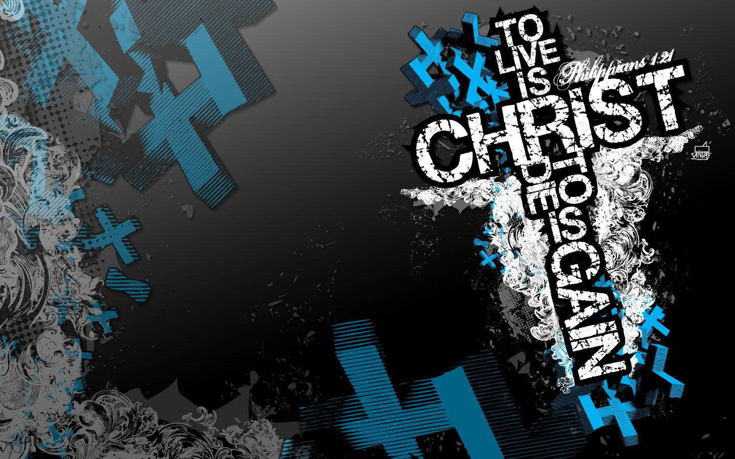 Christian laptop wallpapers top free christian laptop backgrounds wallpaperaccess - Full hd christian wallpaper ...