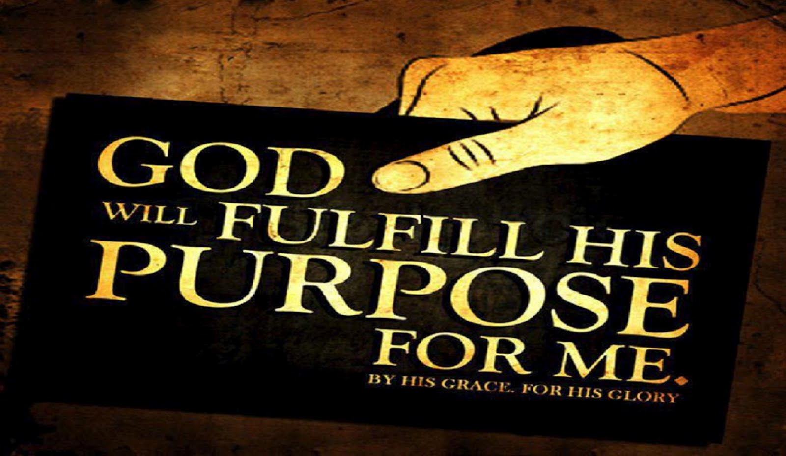 Christian Laptop Wallpapers Top Free Christian Laptop Backgrounds