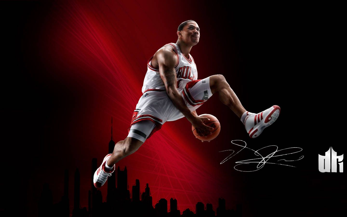 Hd Basketball Wallpapers Top Free Hd Basketball Backgrounds Wallpaperaccess