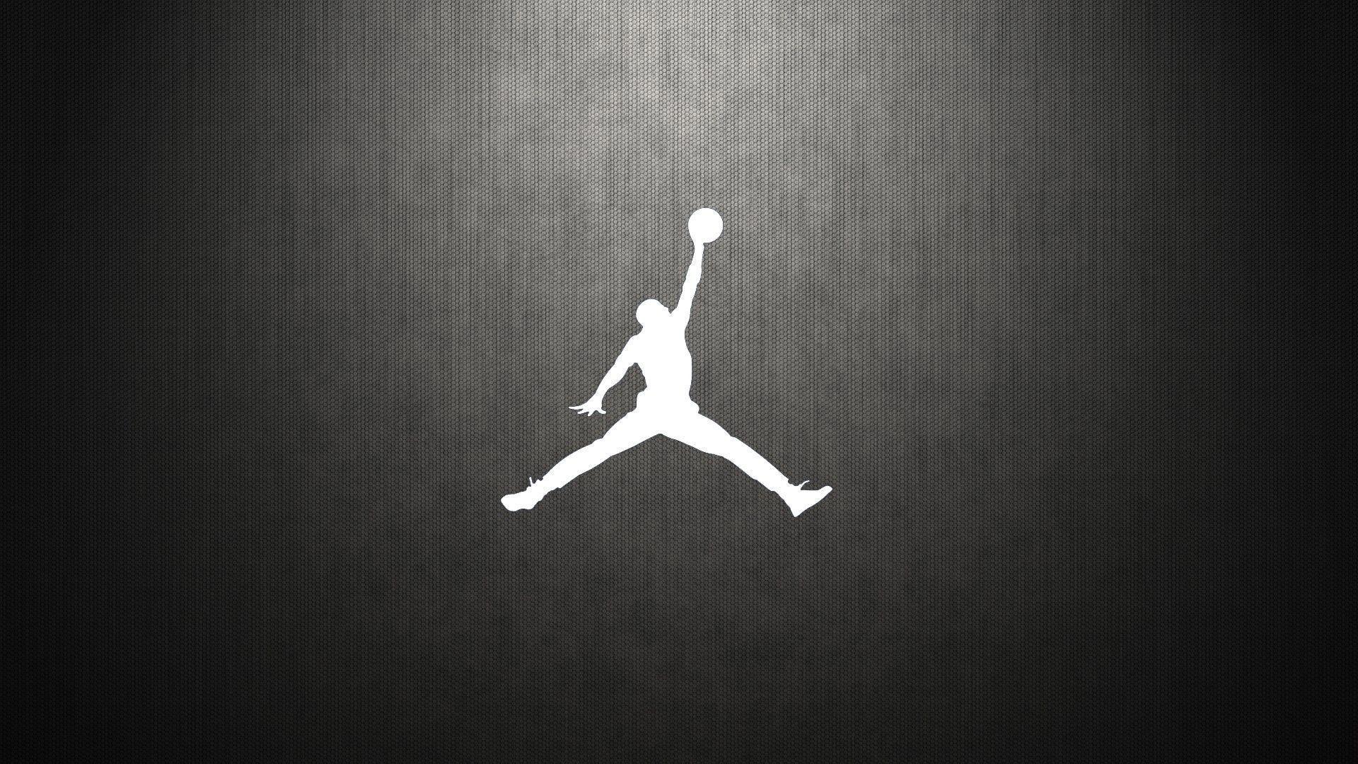 300+ Wallpaper Hd Android Basketball  Gratis