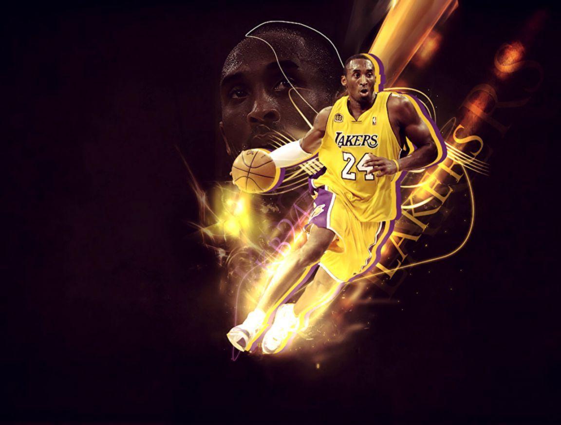 Hd Basketball Wallpapers Top Free Hd Basketball Backgrounds Wallpaperaccess
