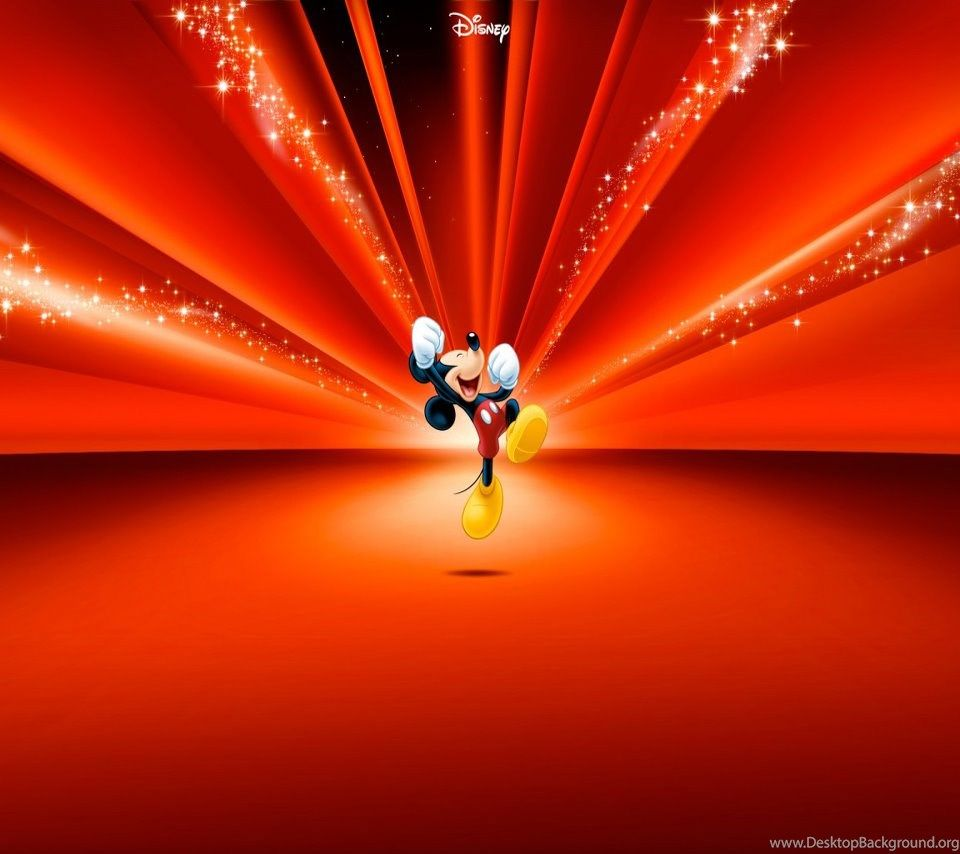 Mickey Mouse Phone Wallpapers Top Free Mickey Mouse Phone