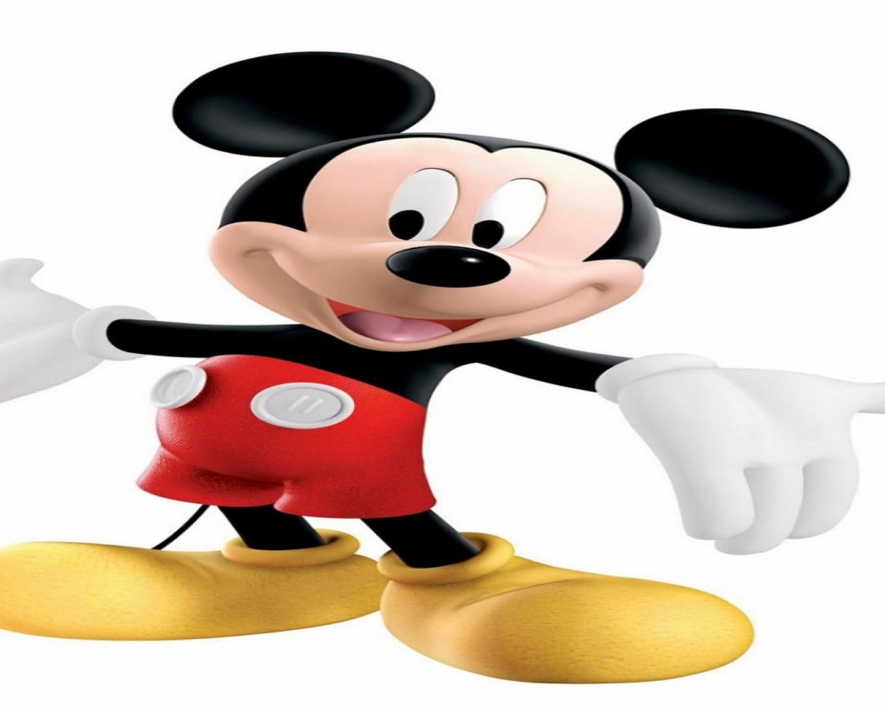 "1920x1080 Mickey Mouse Wallpapers Free Download Mobile | My Blog"">"