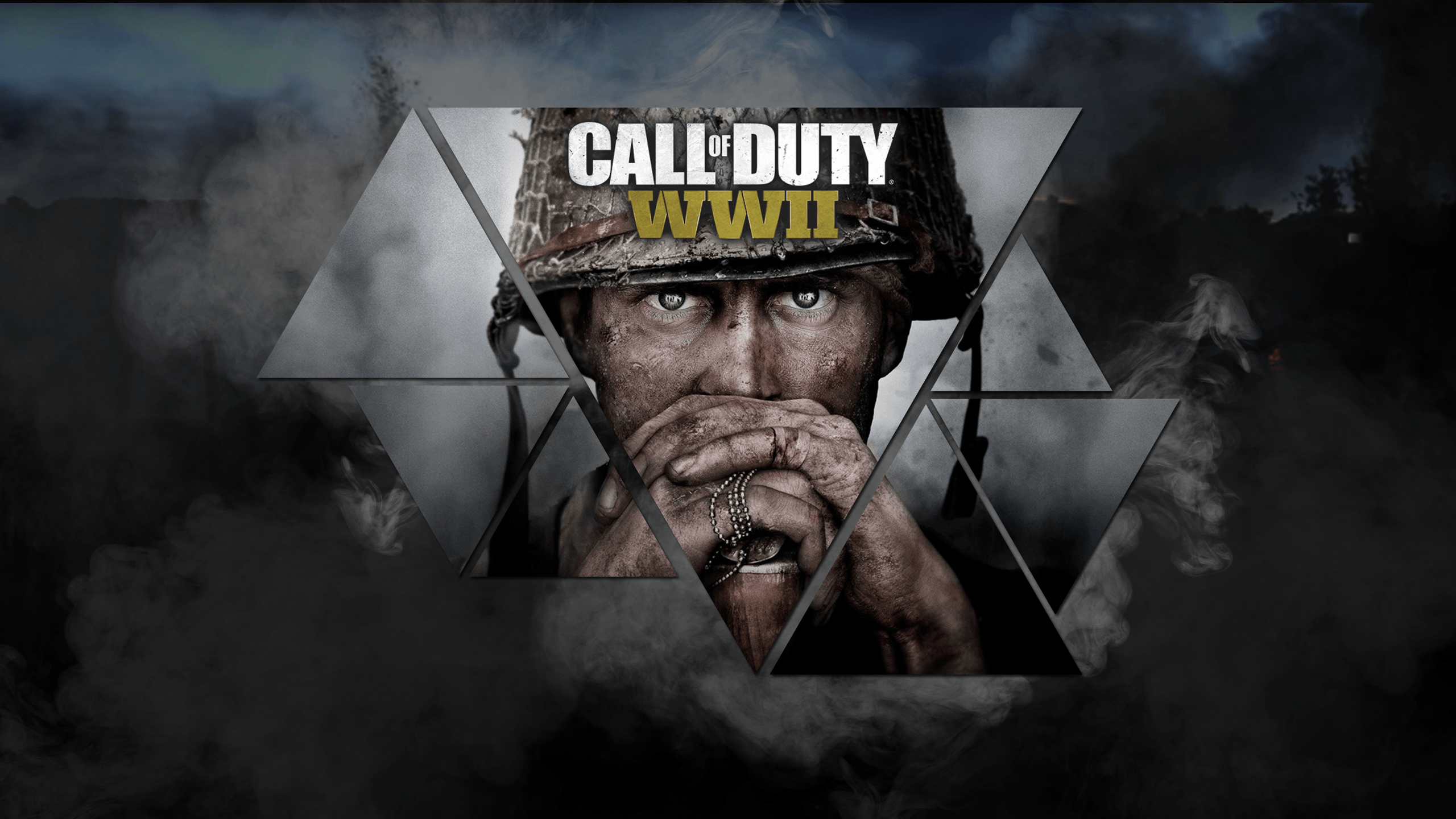 Ww2 Wallpapers Top Free Ww2 Backgrounds Wallpaperaccess