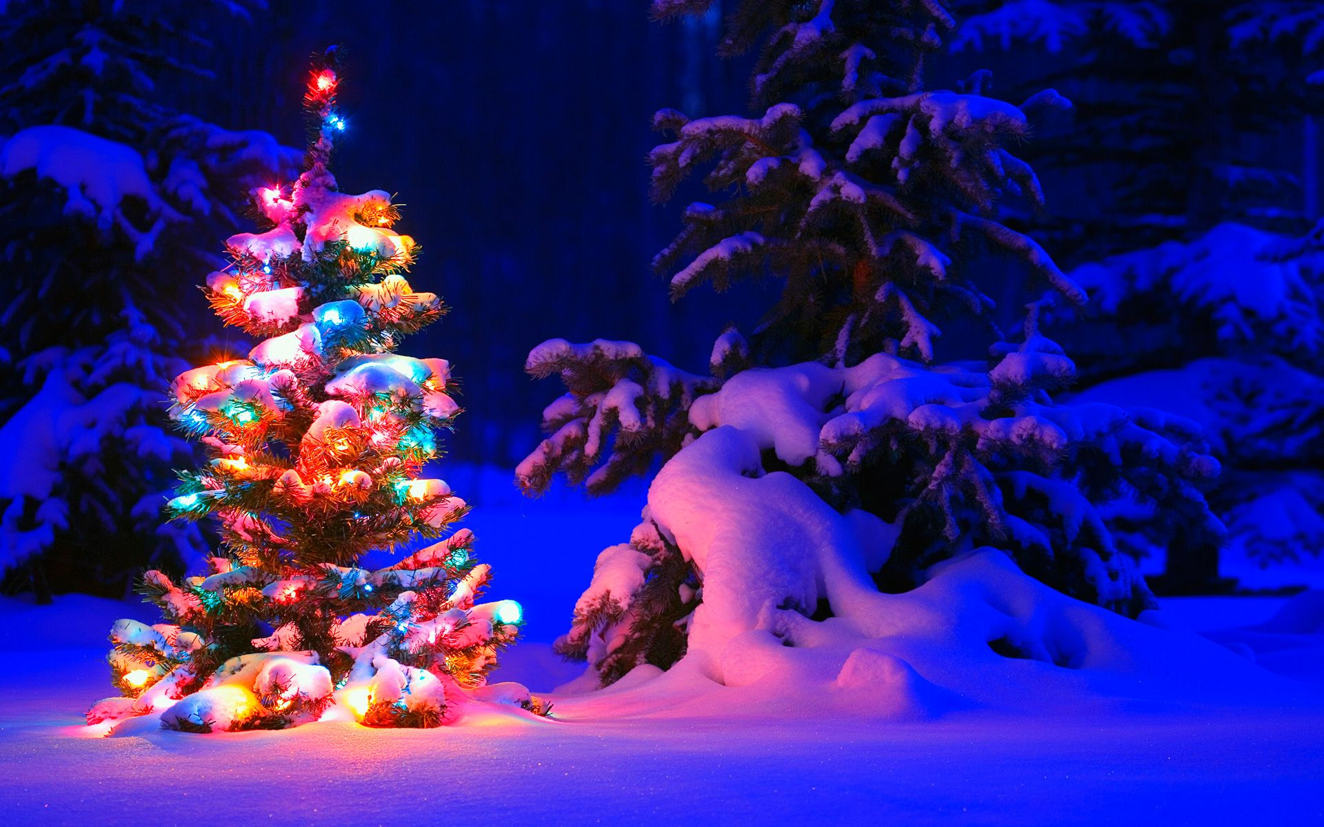Hd Christmas Wallpaper.Christmas Desktop Wallpapers Top Free Christmas Desktop