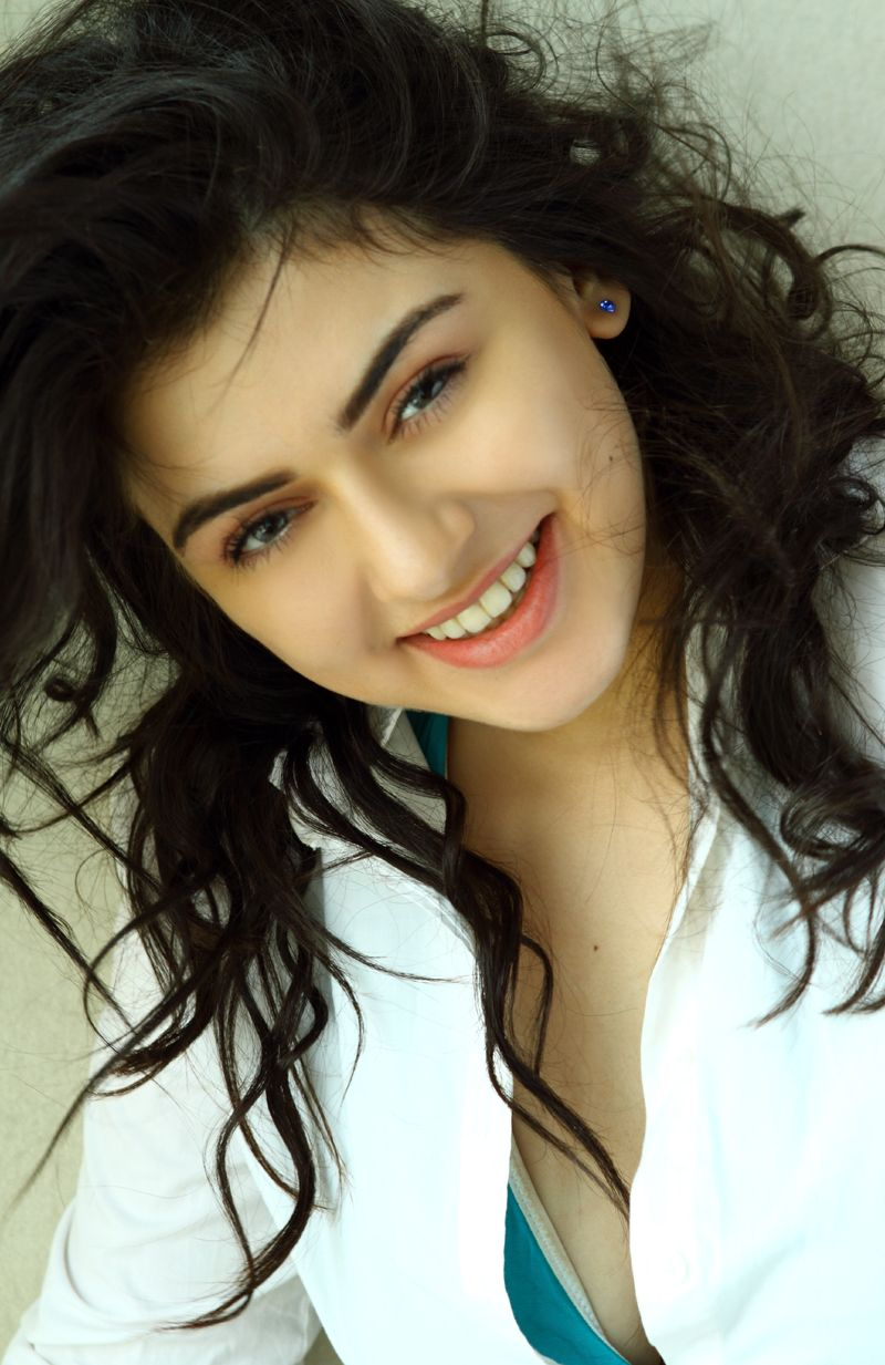 Hansika Hd Wallpapers - Top Free Hansika Hd Backgrounds - Wallpaperaccess-5593