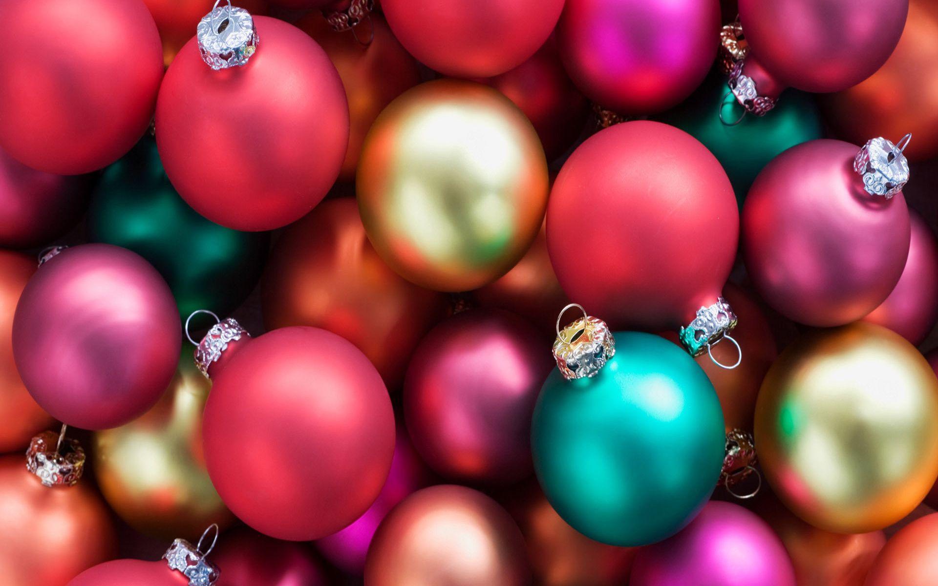 Christmas Desktop Wallpapers , Top Free Christmas Desktop