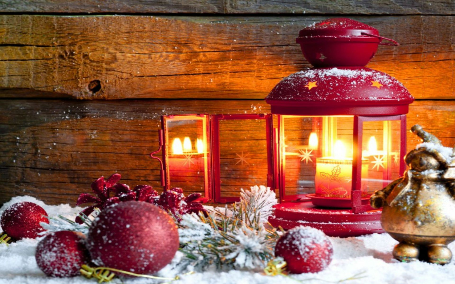 """1920x1200 Christmas desktop wallpaper ·① Download free cool backgrounds for ..."""">"""