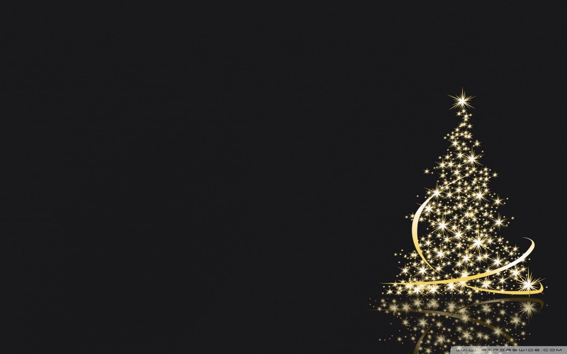 Sfondi christmas hd