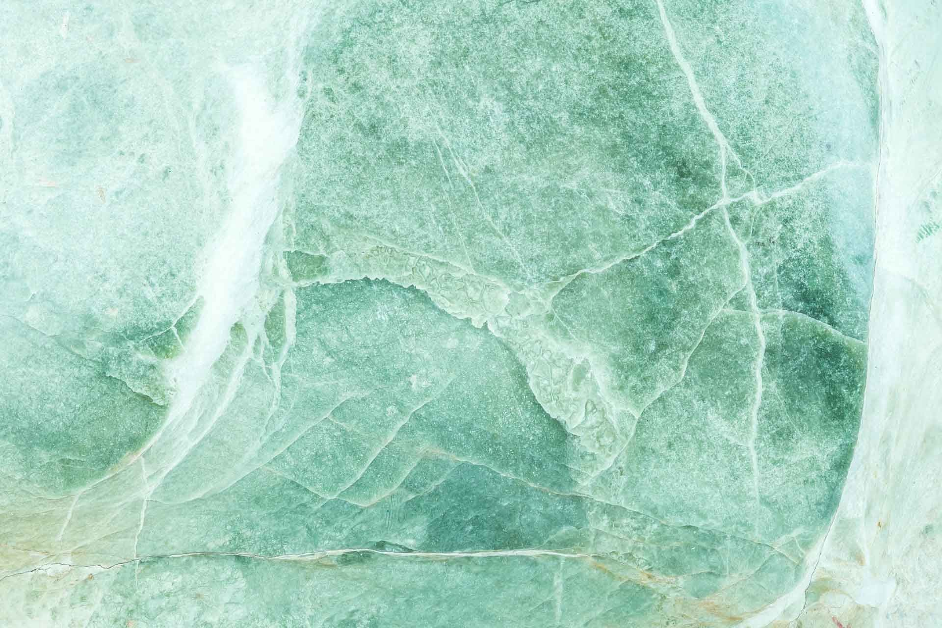 Mint Marble Wallpapers Top Free Mint Marble Backgrounds Wallpaperaccess