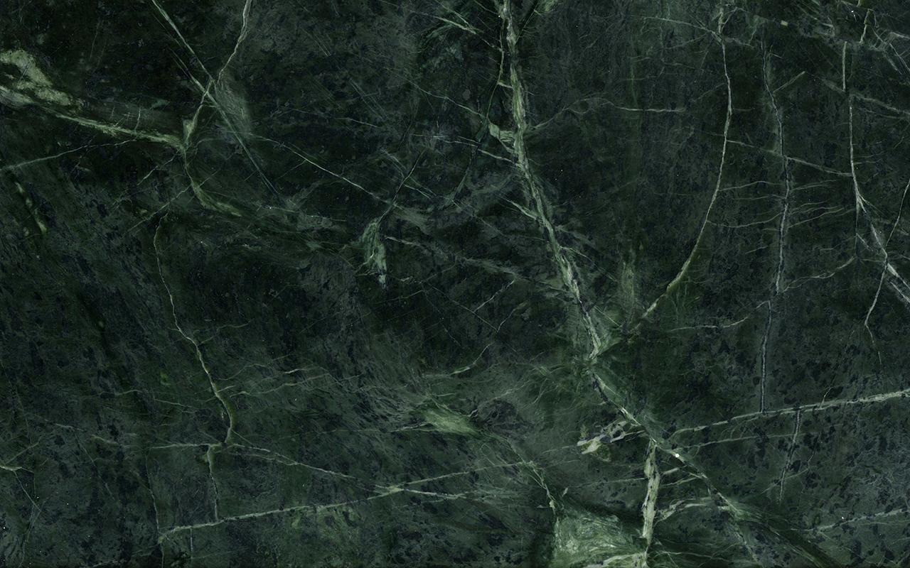 Green Marble Desktop Wallpapers Top Free Green Marble Desktop Backgrounds Wallpaperaccess