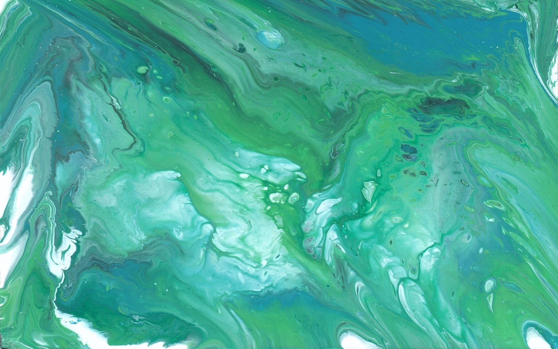 Green Marble Desktop Wallpapers Top Free Green Marble Desktop