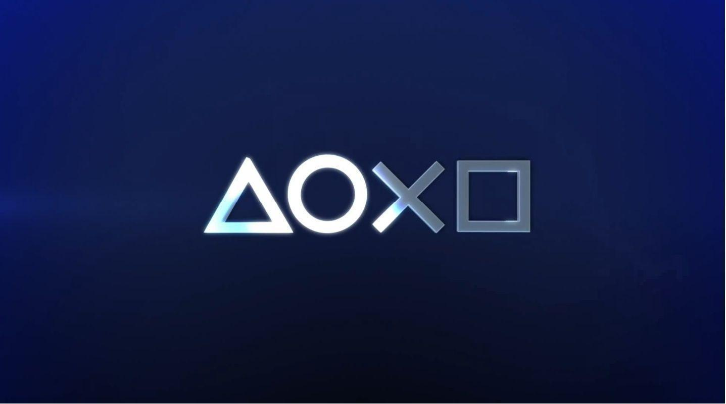 Playstation 4k Wallpapers Top Free Playstation 4k Backgrounds Wallpaperaccess