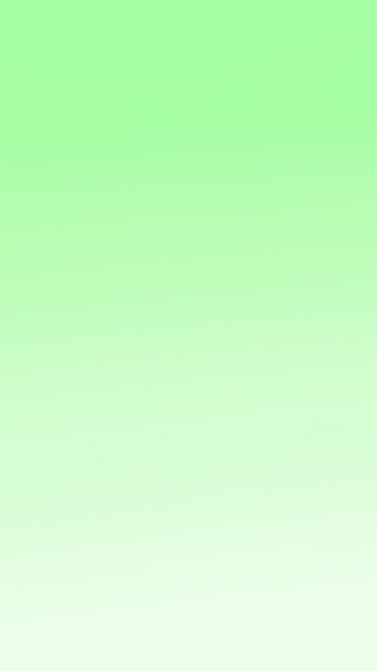 Light Green Aesthetic Wallpapers Top Free Light Green Aesthetic Backgrounds Wallpaperaccess Animation on a green background. light green aesthetic wallpapers top