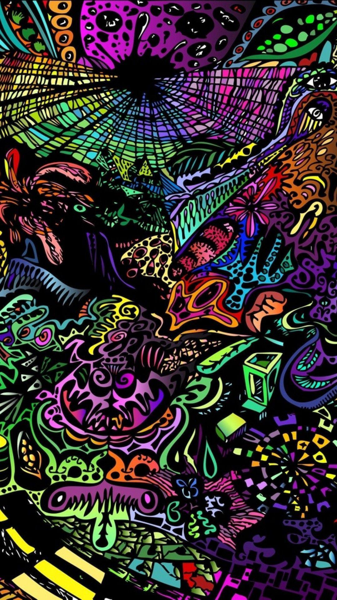 Hippie Iphone Wallpapers Top Free Hippie Iphone Backgrounds