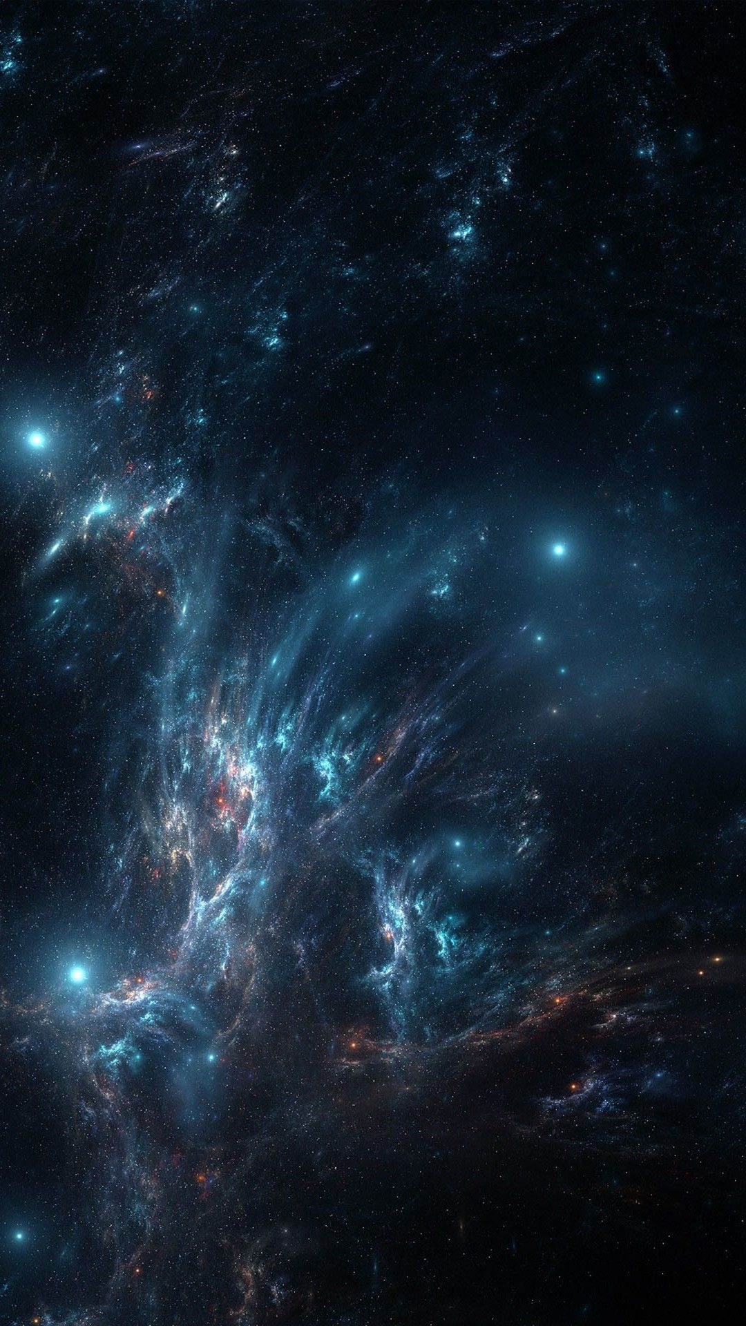 Universe iPhone 21 Plus Wallpapers   Top Free Universe iPhone 21 ...