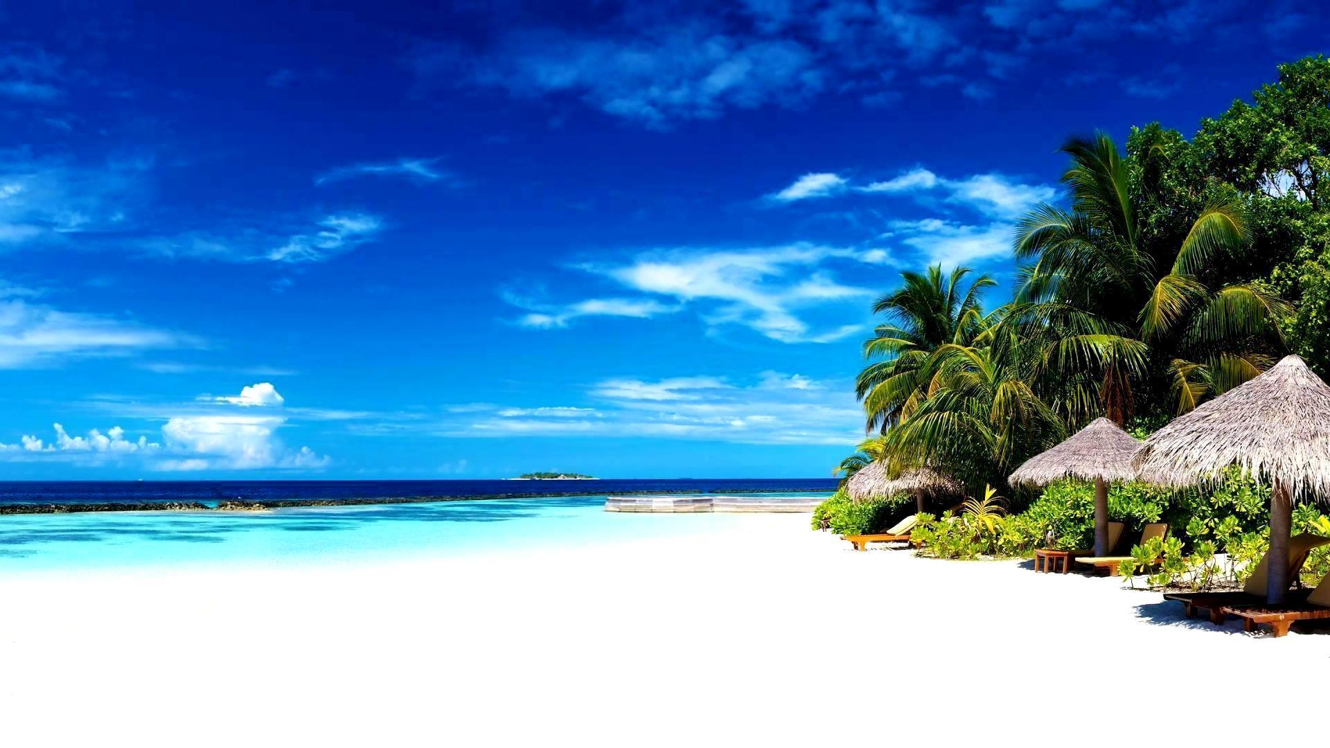 16k Ultra Hd Beach Wallpapers Top Free 16k Ultra Hd Beach