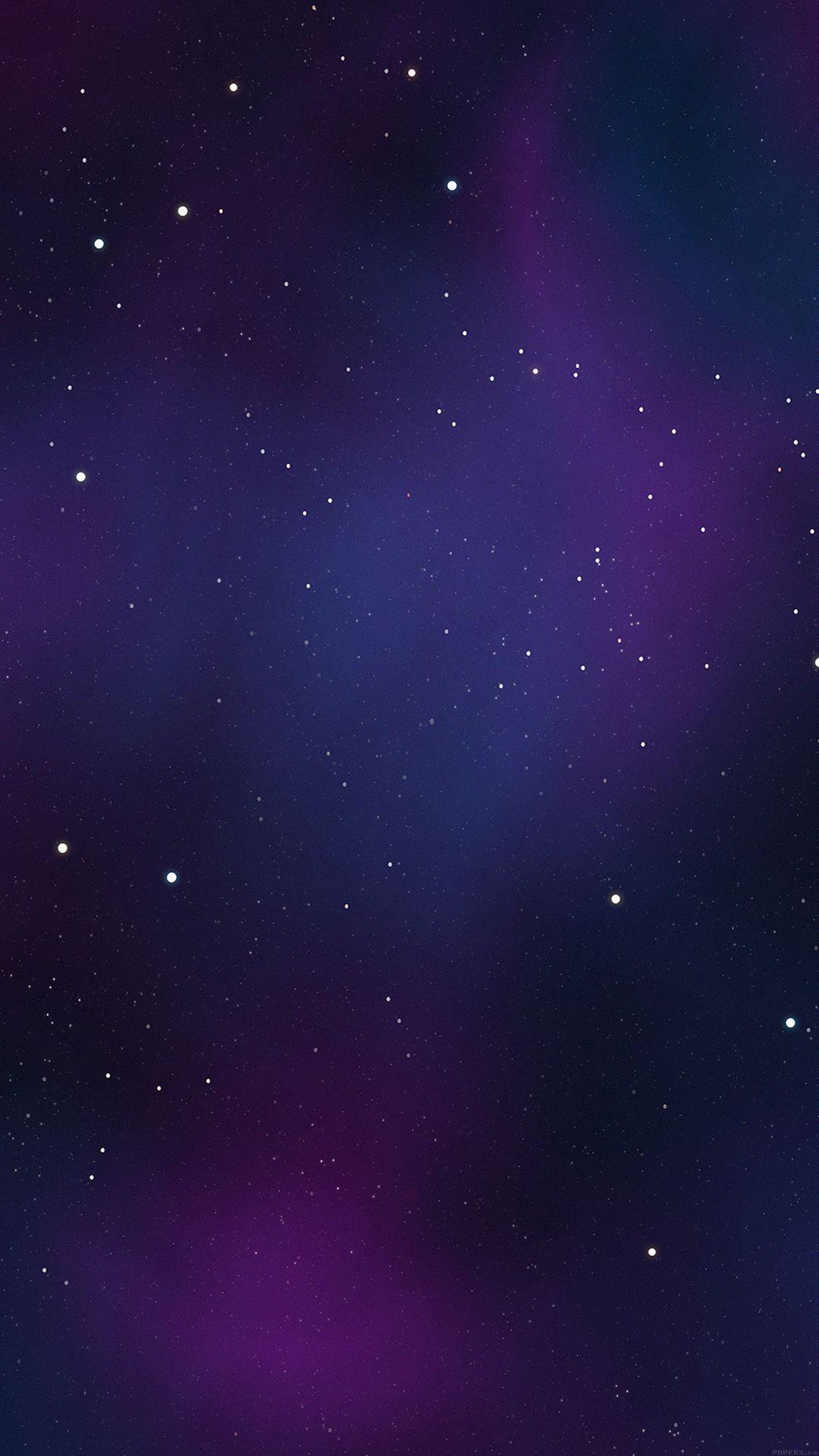 Dark Purple Iphone Wallpapers Top Free Dark Purple Iphone Backgrounds Wallpaperaccess