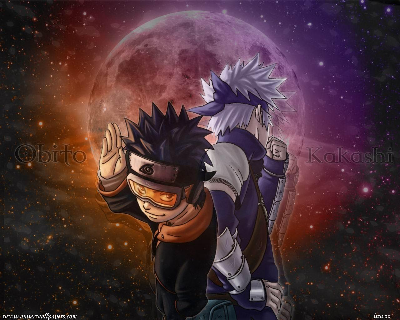 Naruto Shisui Wallpapers Top Free Naruto Shisui Backgrounds Wallpaperaccess