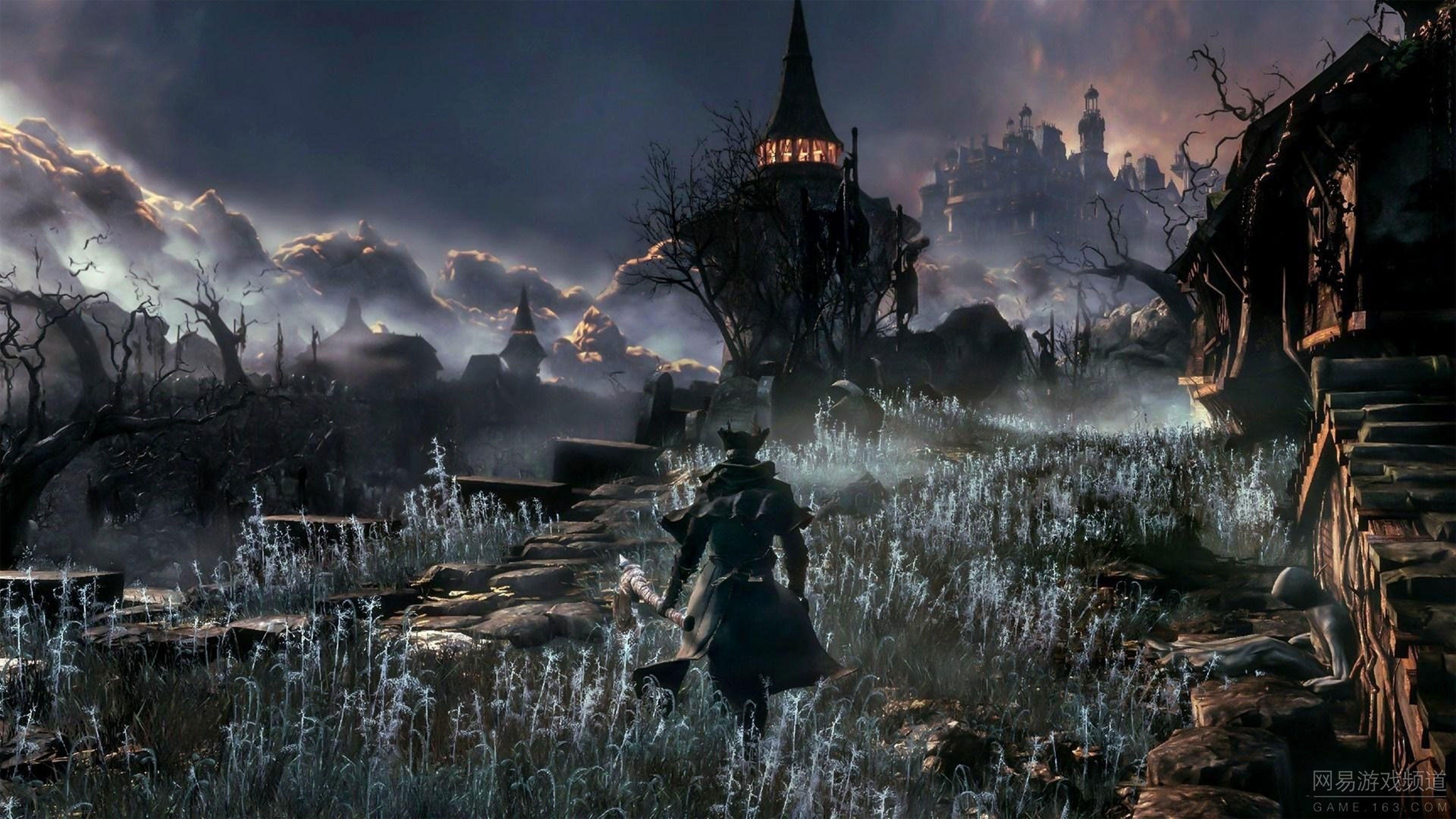 Dark Souls 3 Wallpapers Top Free Dark Souls 3 Backgrounds Wallpaperaccess
