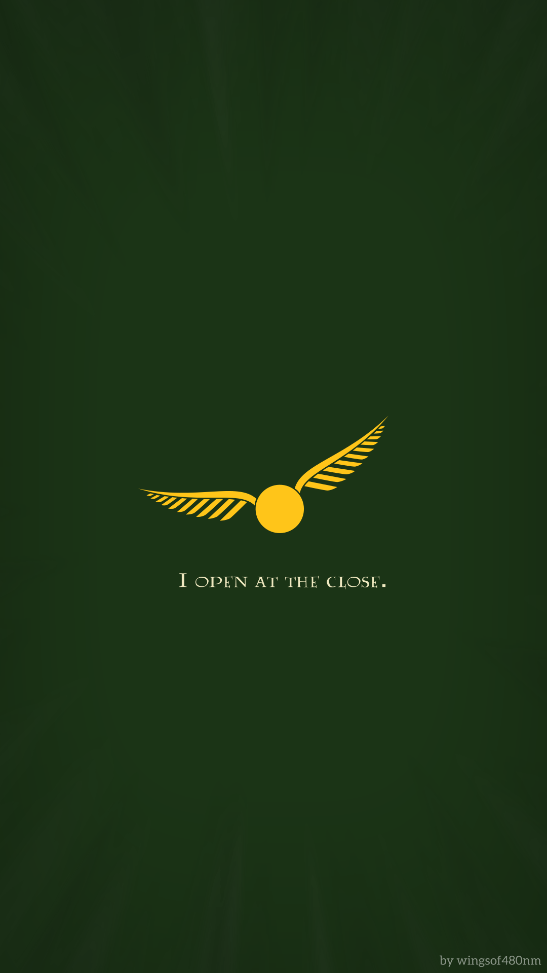 Minimalist Harry Potter Wallpapers Top Free Minimalist Harry Potter Backgrounds Wallpaperaccess