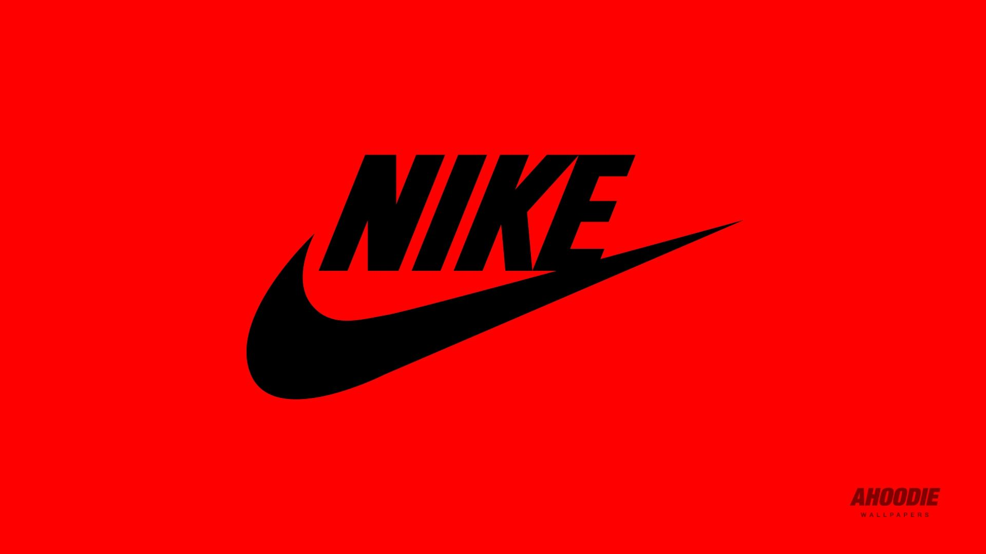 Red Nike Wallpapers Top Free Red Nike Backgrounds