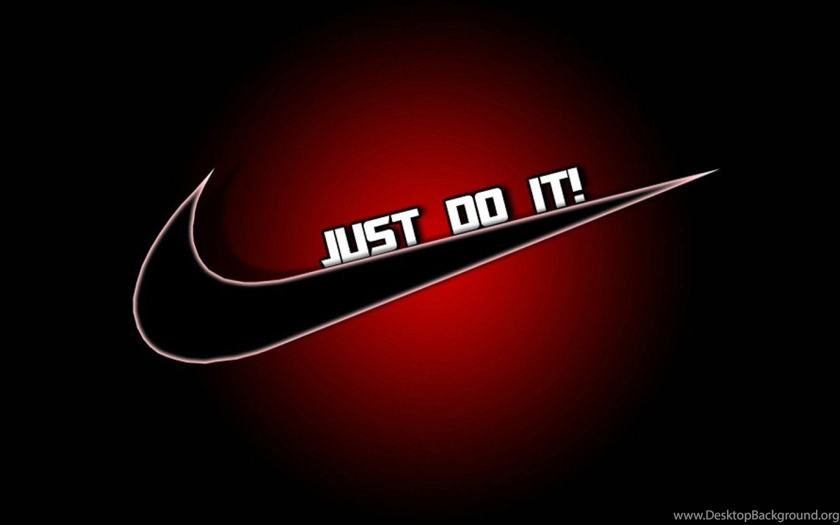 Kd Symbol Wallpaper Nike