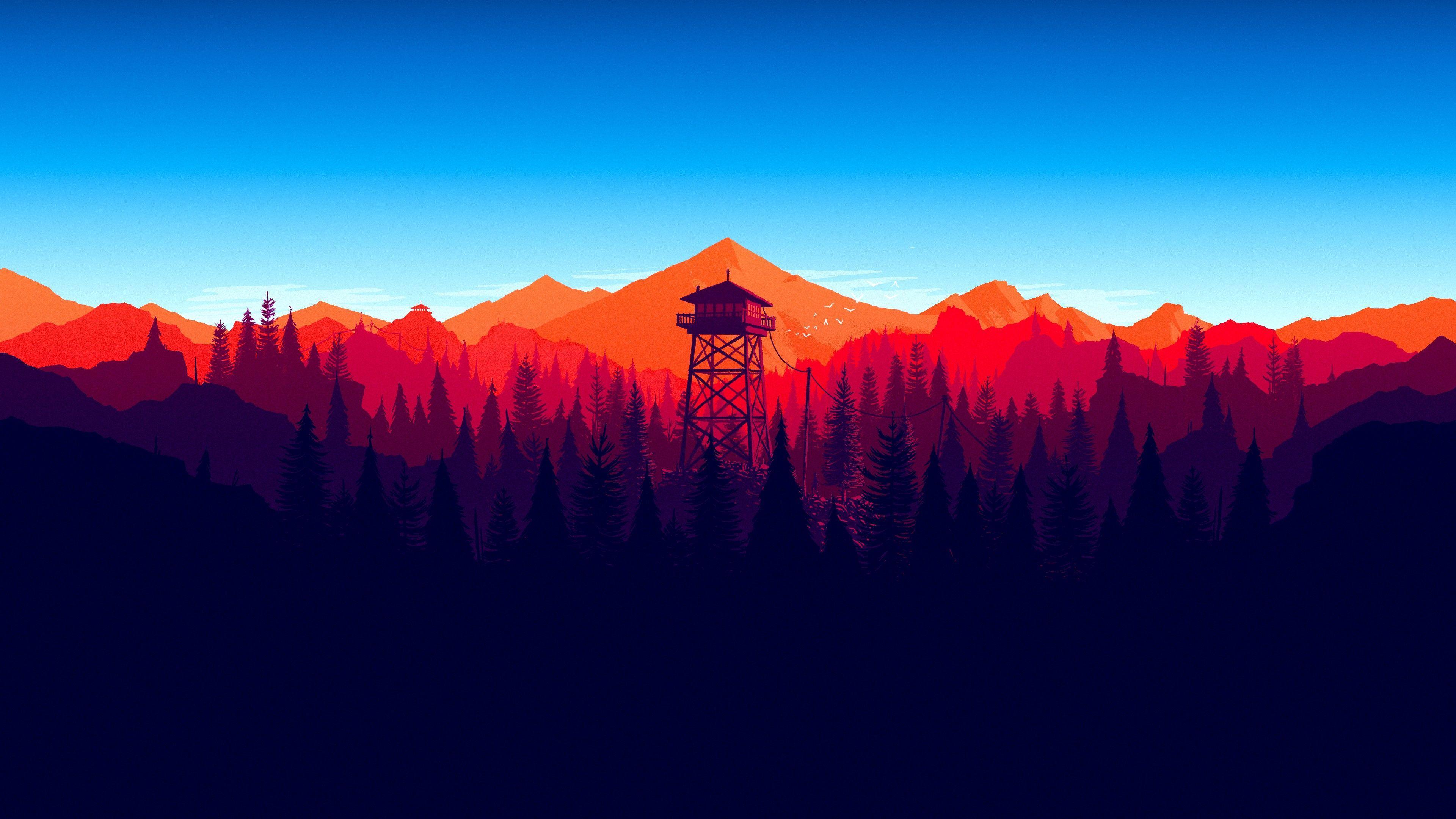 Computer 4k Wallpapers Top Free Computer 4k Backgrounds