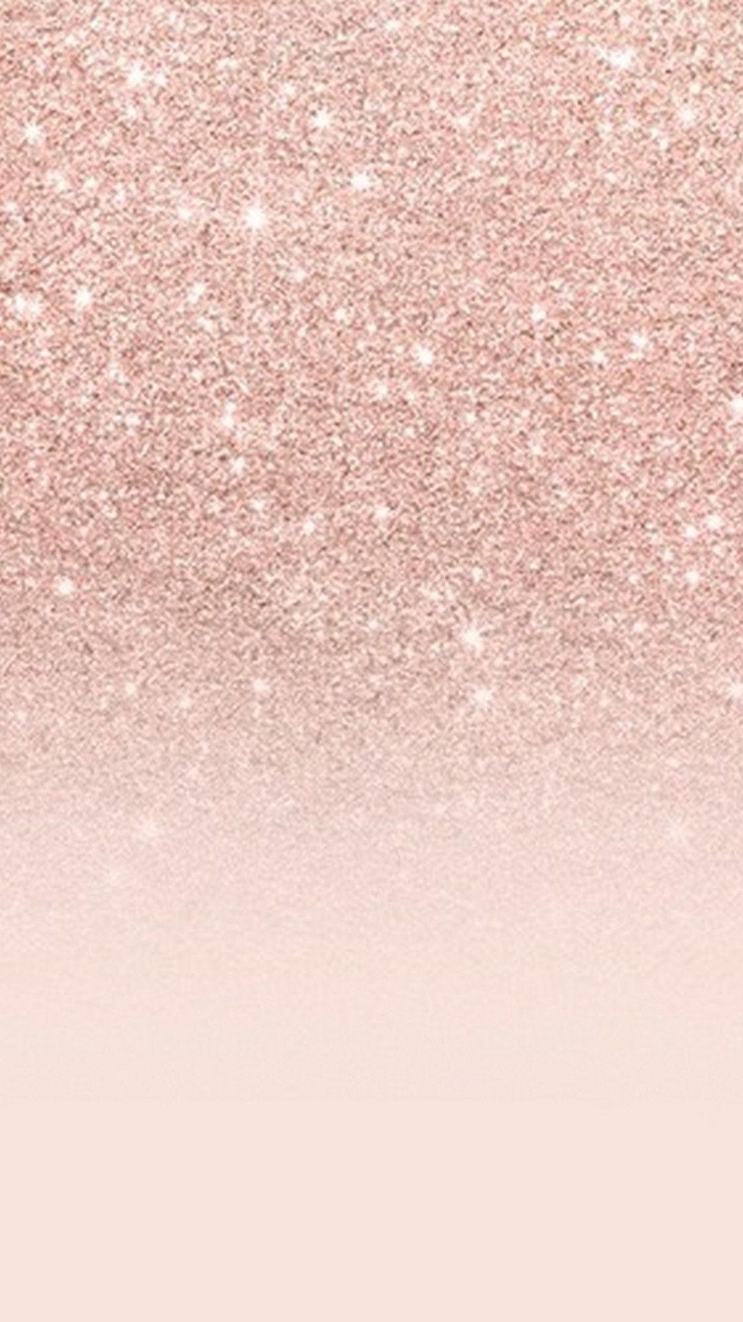 Rose Gold Ombre Wallpapers - Top Free Rose Gold Ombre ...