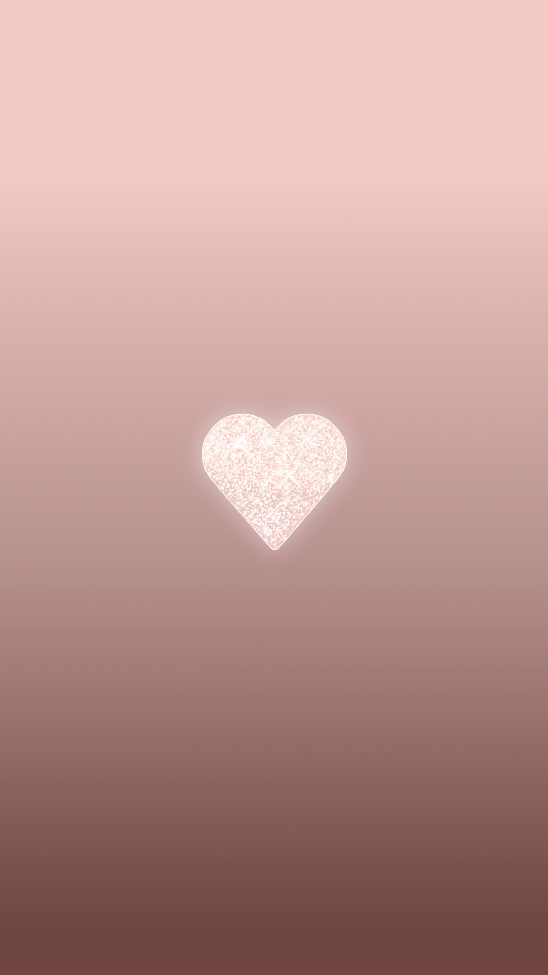 Rose Gold Ombre Wallpapers Top Free Rose Gold Ombre