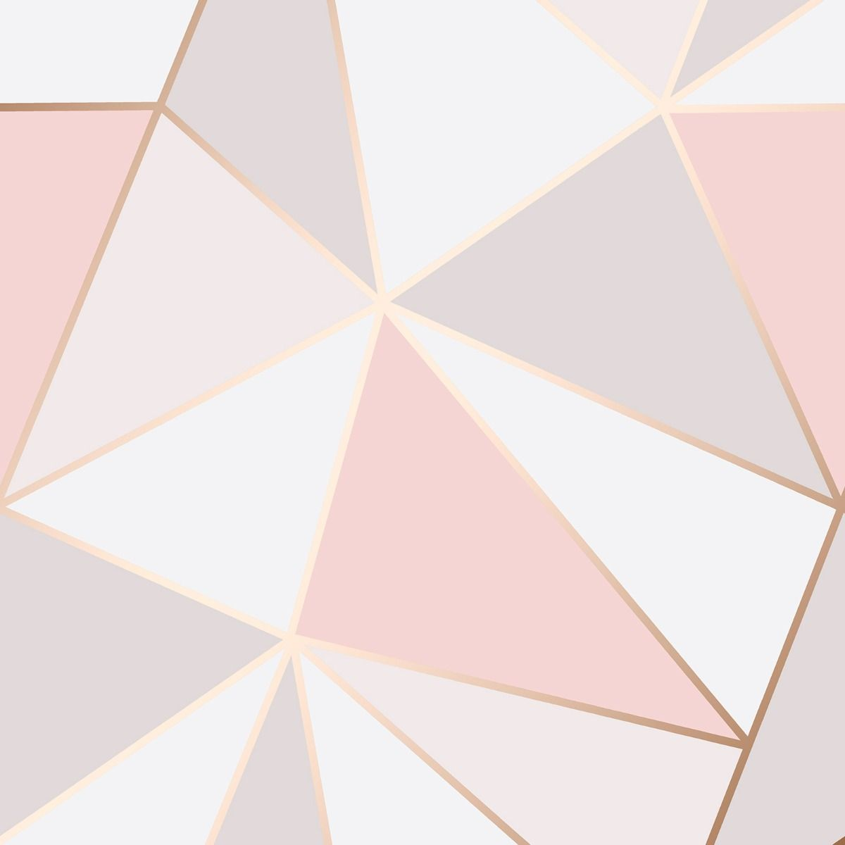 Rose Gold Ombre Wallpapers Top Free Rose Gold Ombre Backgrounds Wallpaperaccess