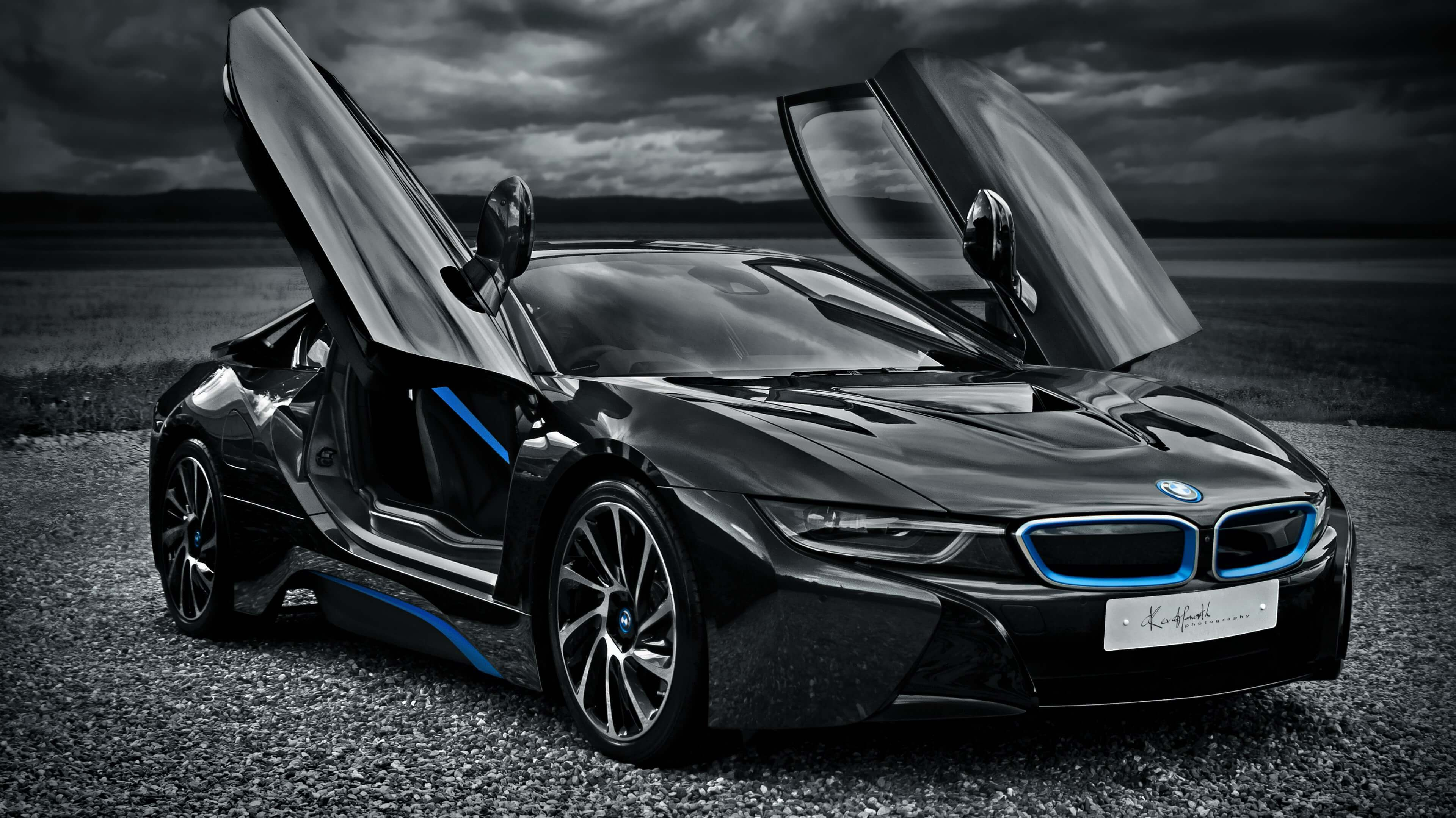 Bmw Car 4k Wallpaper Download