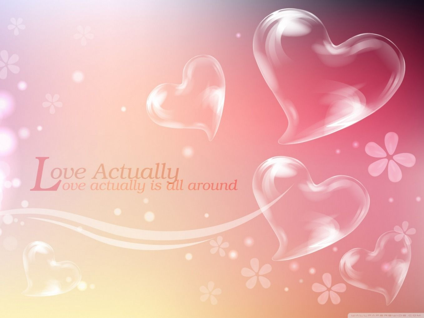 12k Love Wallpapers Top Free 12k Love Backgrounds Wallpaperaccess