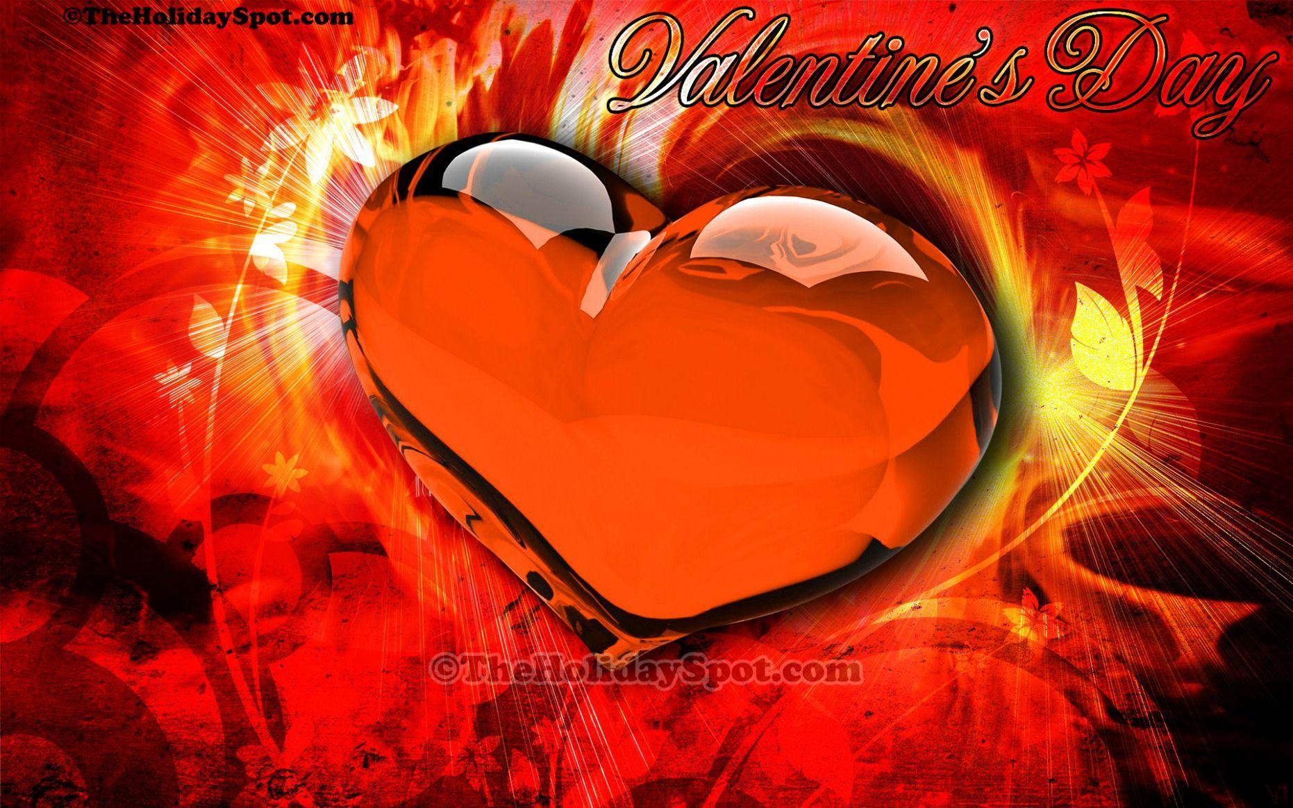 1862x1164 Hoạt hình 12 Hình nền 12K Tình yêu.  Hình nền 12K miễn phí - Hình nền tình yêu