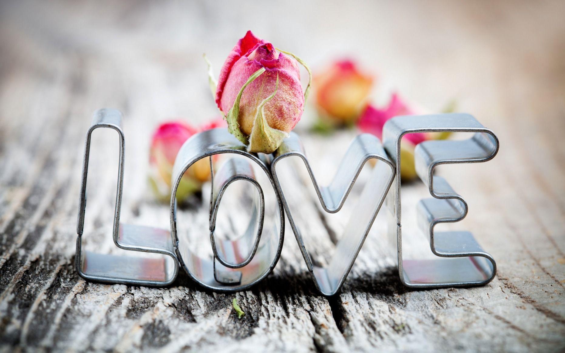 Hình nền tình yêu 1862x1164 Full HD - Hình nền máy tính HD.  12k HD - Tình yêu đầy đủ