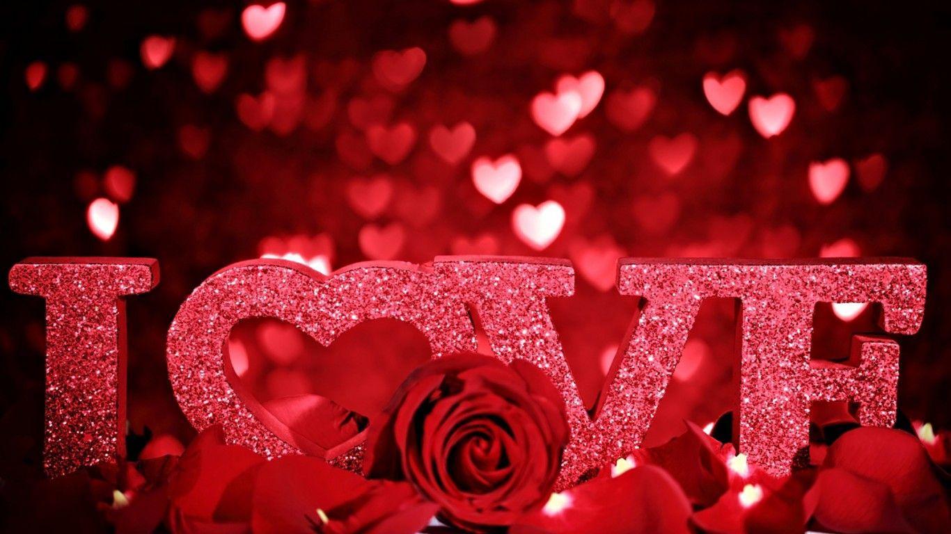 1366x768 Tạo một buổi chiều lãng mạn với những câu nói lãng mạn về tình yêu
