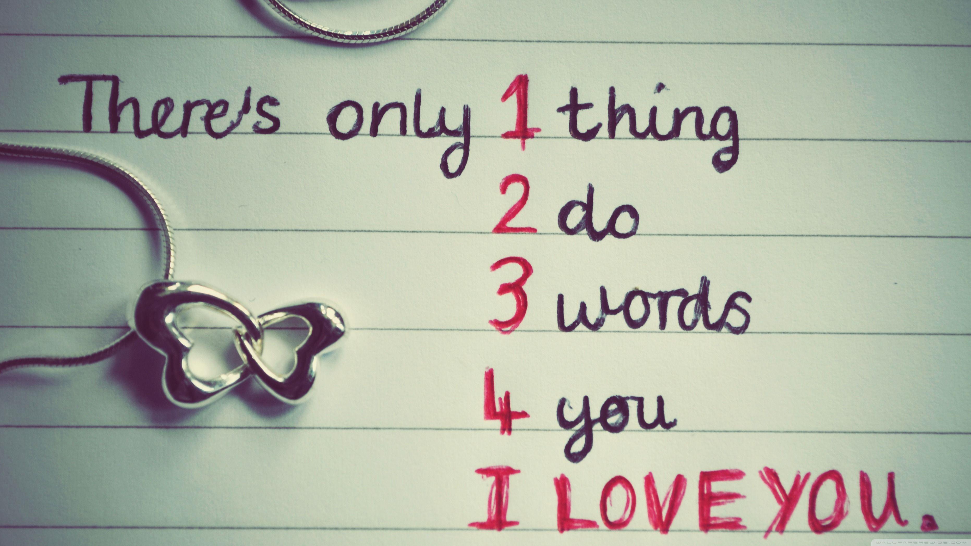 3724x2095 Cách Khai thác Tối đa Hình nền Facebook Tình yêu này