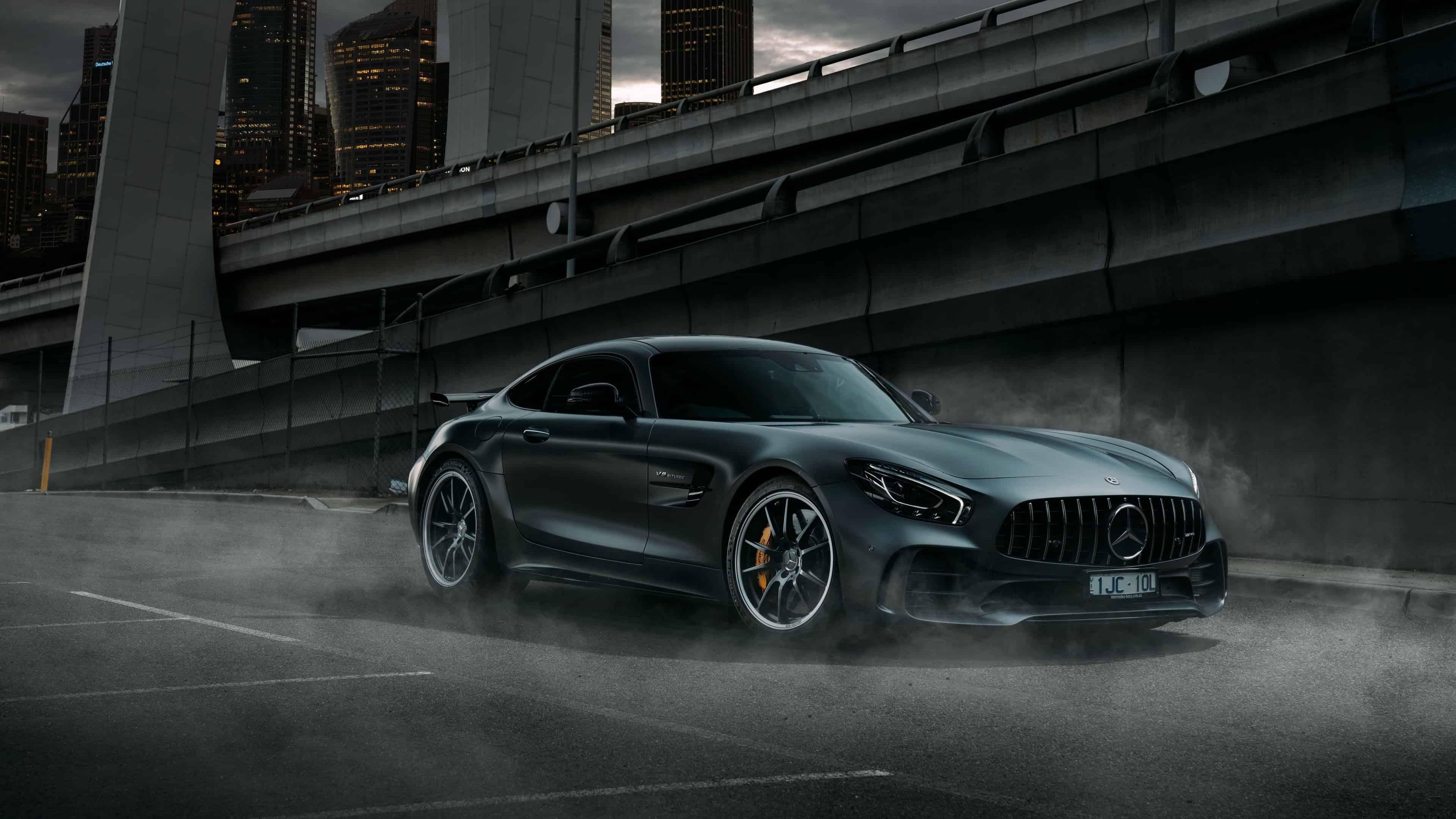 Benz 4k Wallpapers Top Free Benz 4k Backgrounds