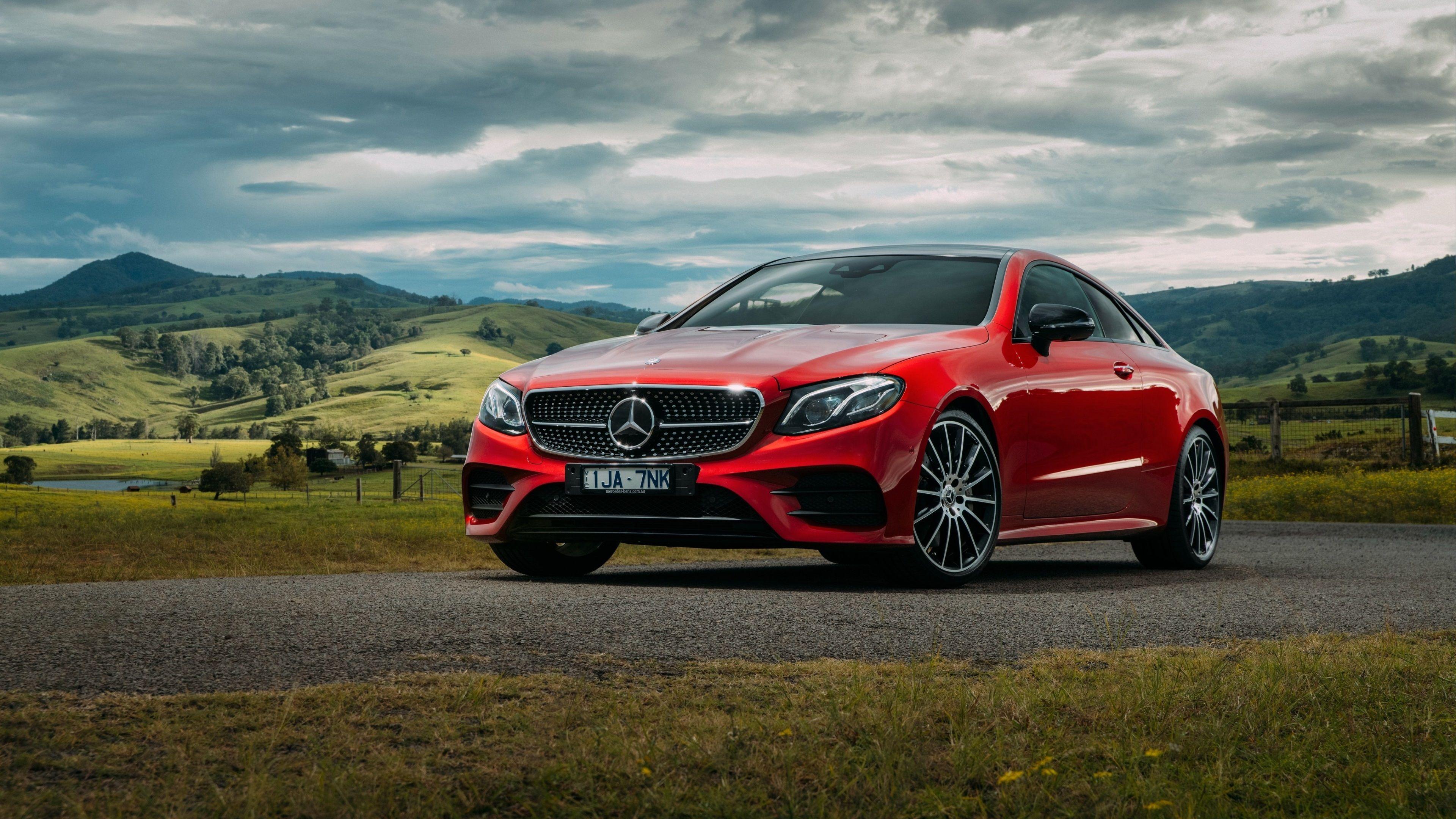 Benz 4K Wallpapers - Top Free Benz 4K Backgrounds ...
